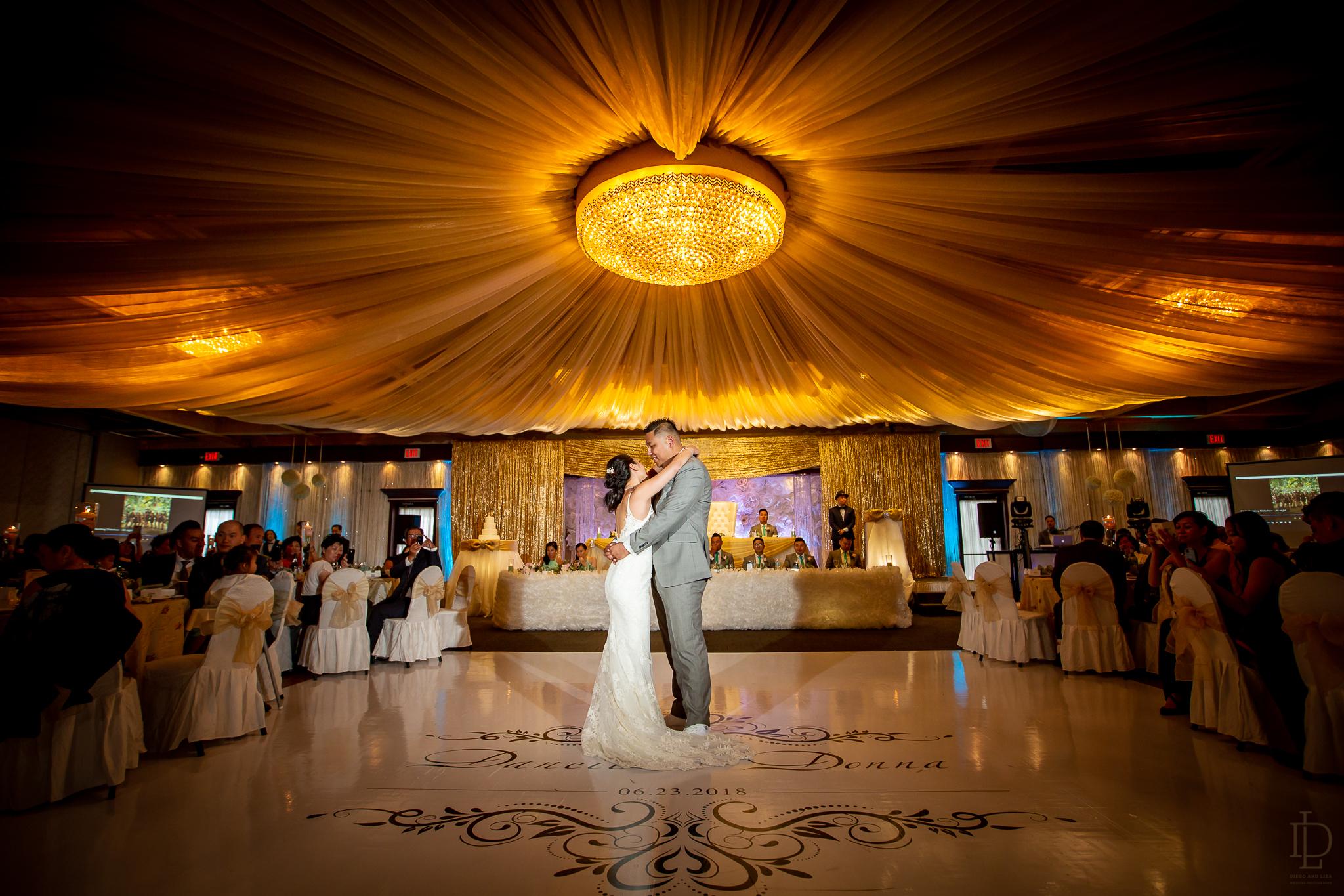 Asian-wedding-61.jpg