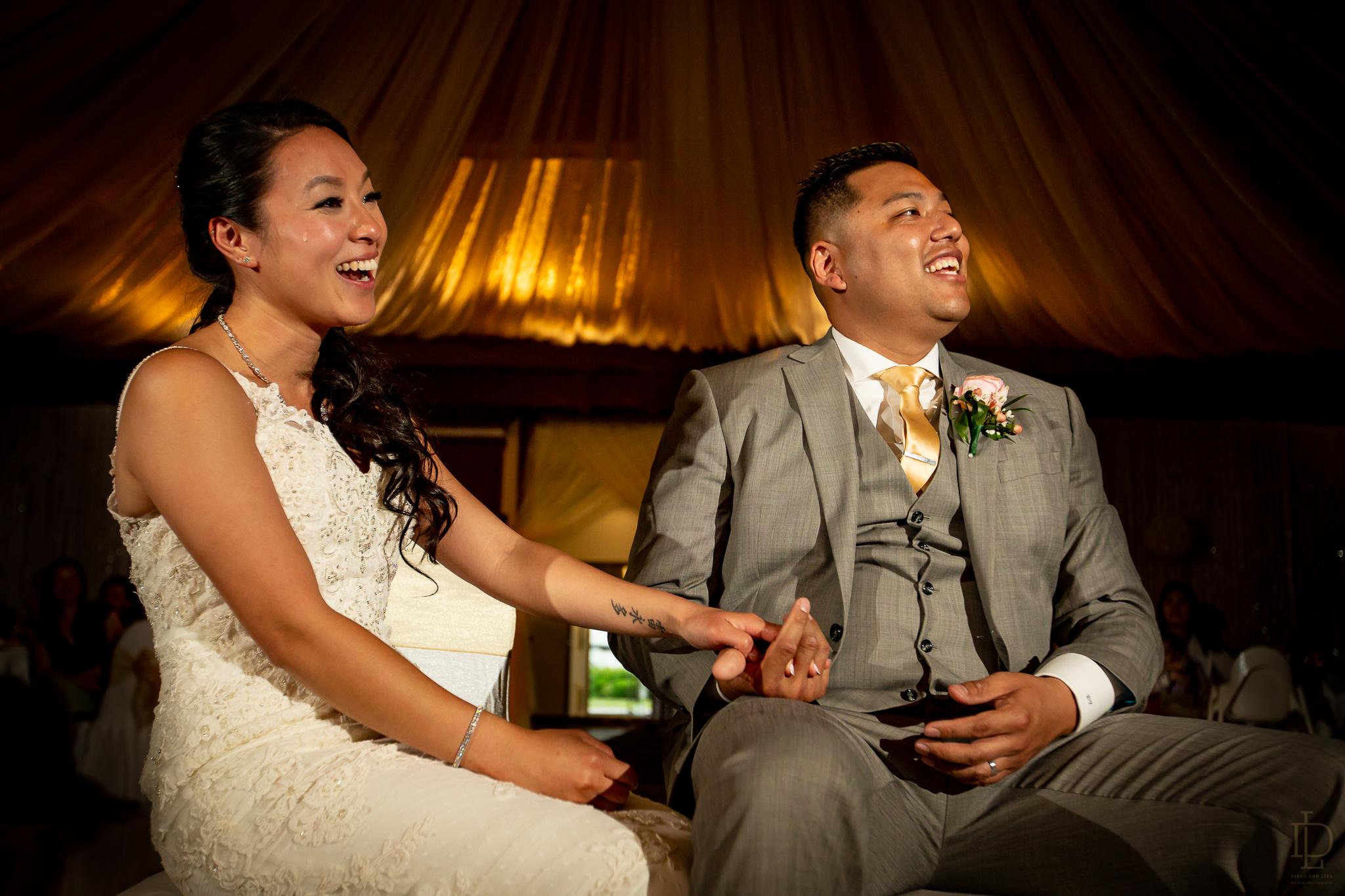 Asian-wedding-63.jpg
