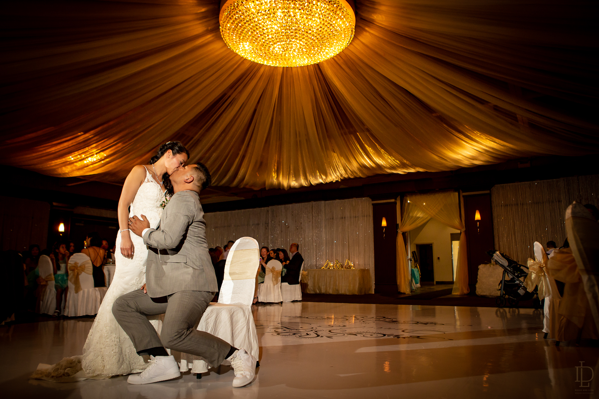 Asian-wedding-64.jpg
