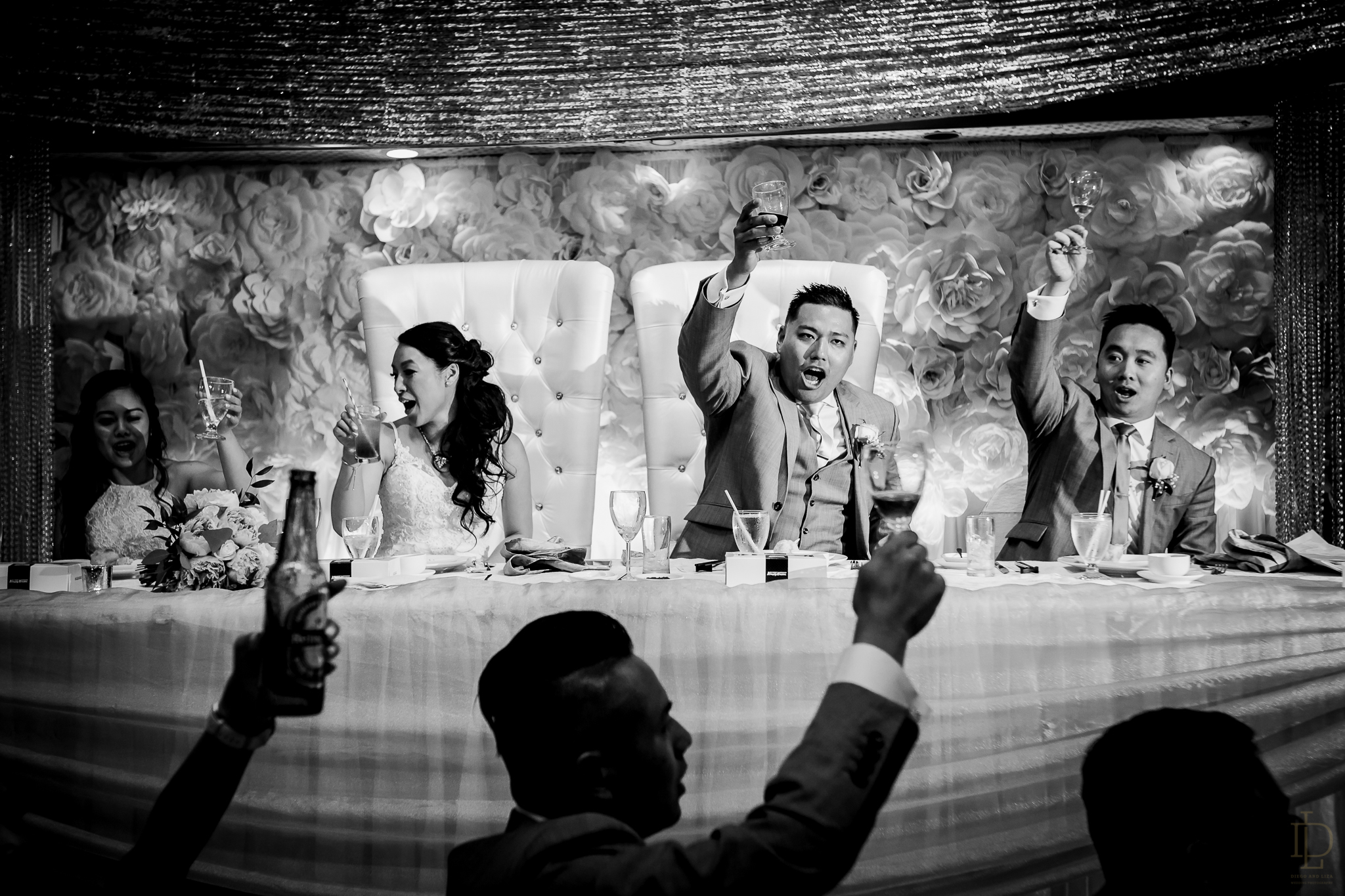Asian-wedding-66.jpg