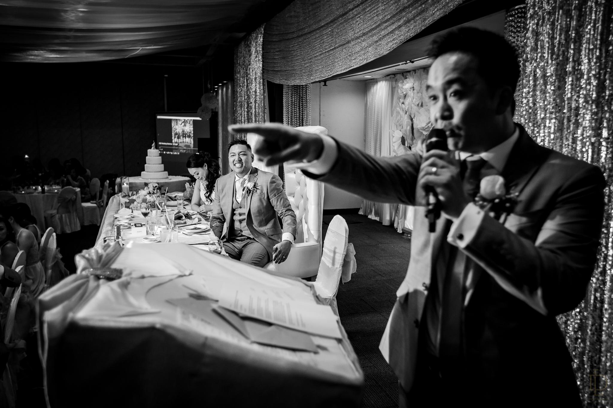 Asian-wedding-68.jpg