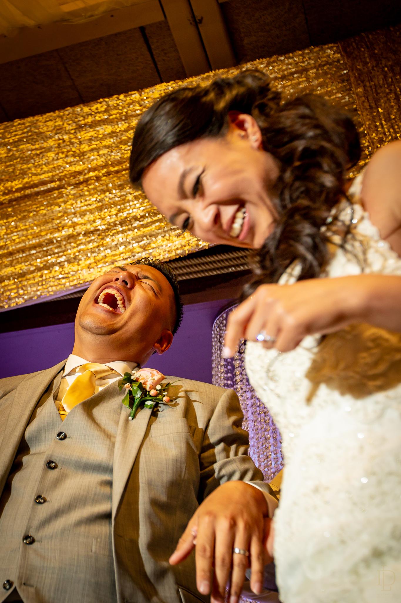 Asian-wedding-67.jpg