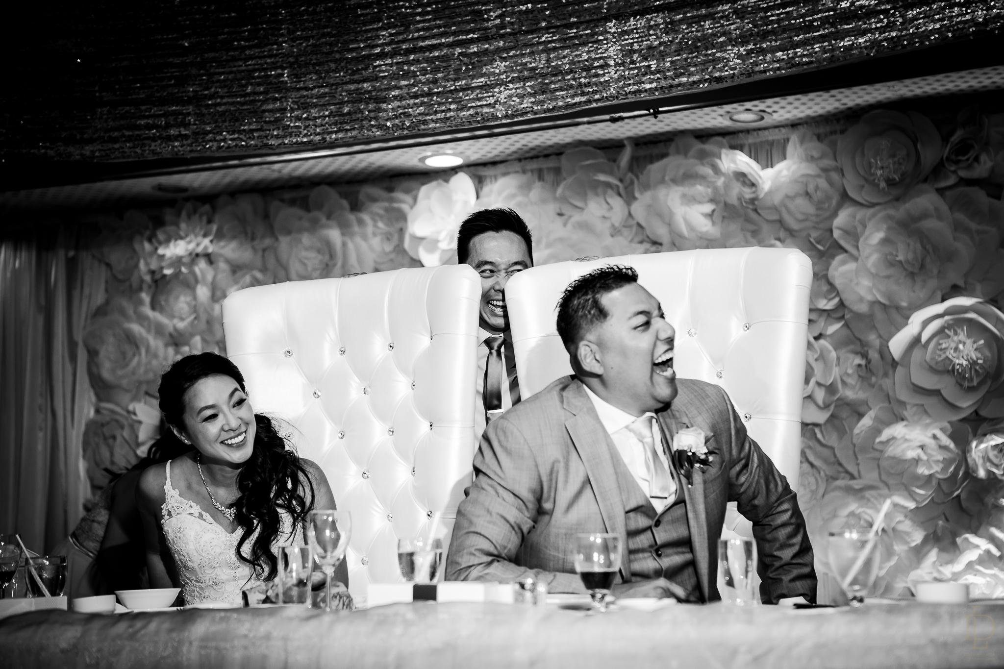 Asian-wedding-69.jpg