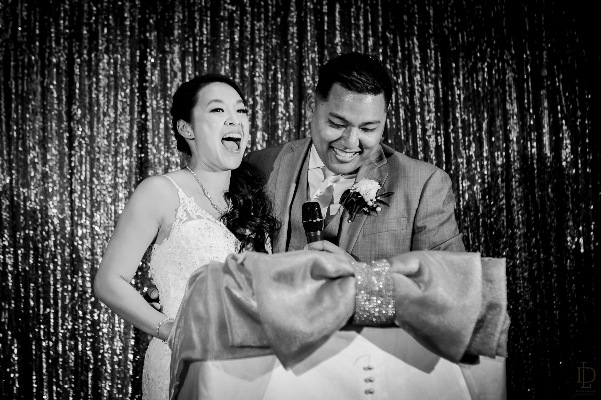 Asian-wedding-71.jpg