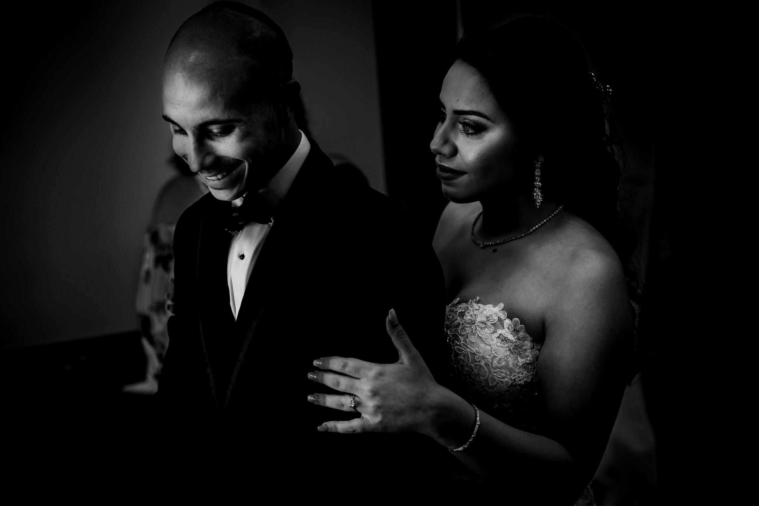 jewish-wedding-29.jpg