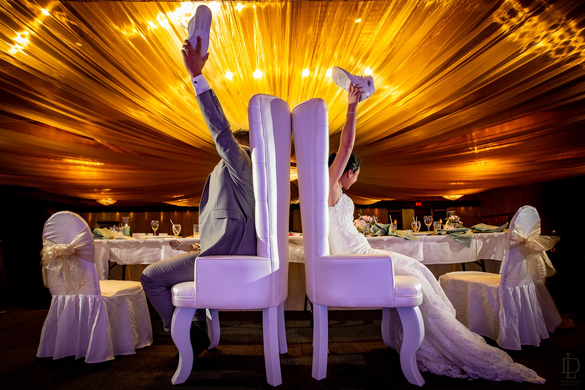 Asian-wedding-73.jpg