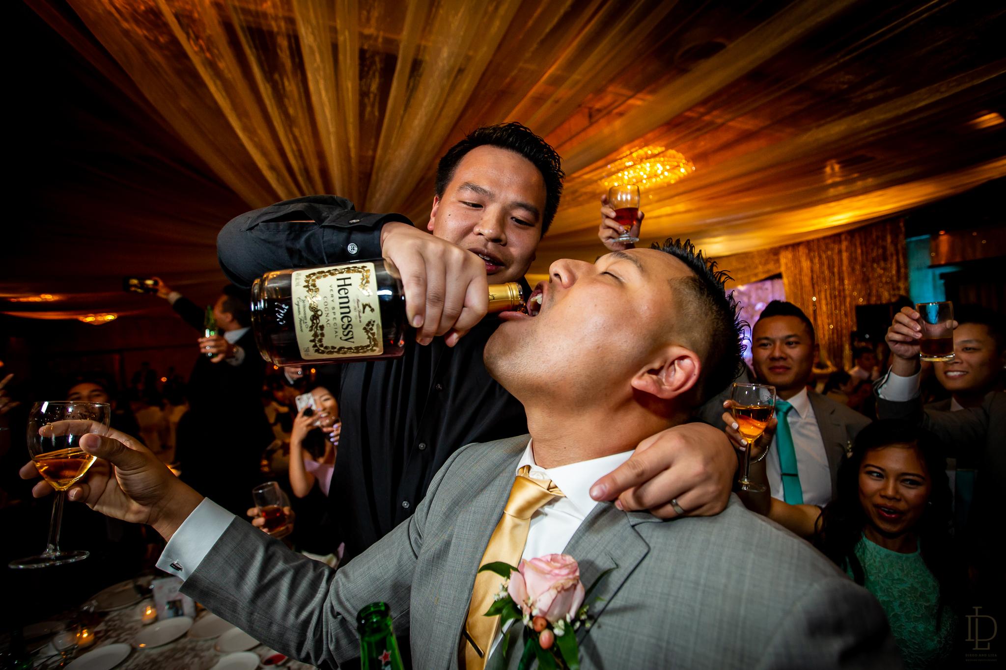 Asian-wedding-74.jpg