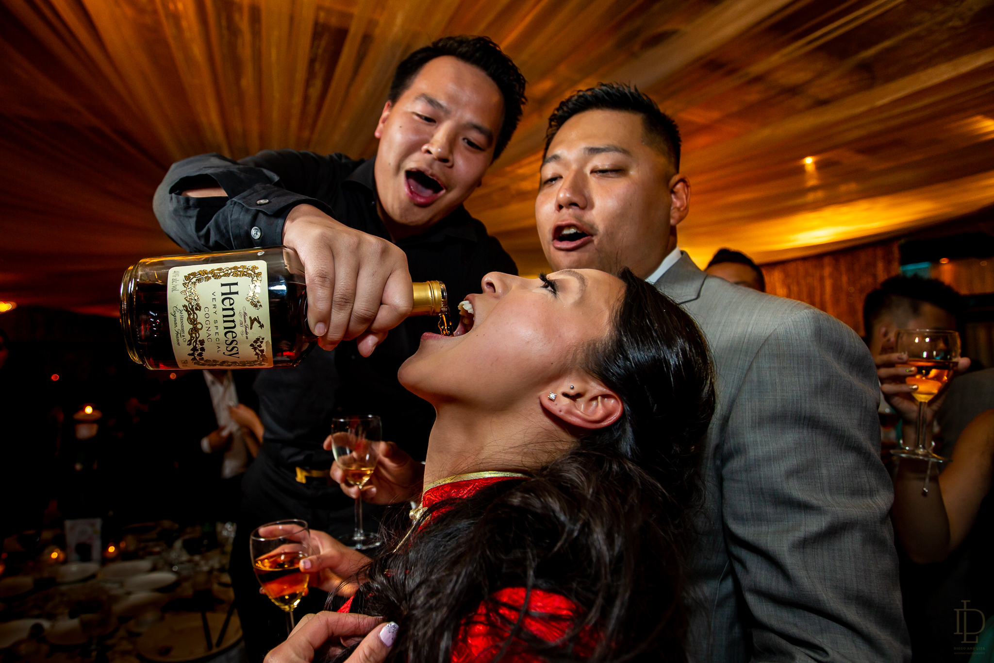 Asian-wedding-75.jpg