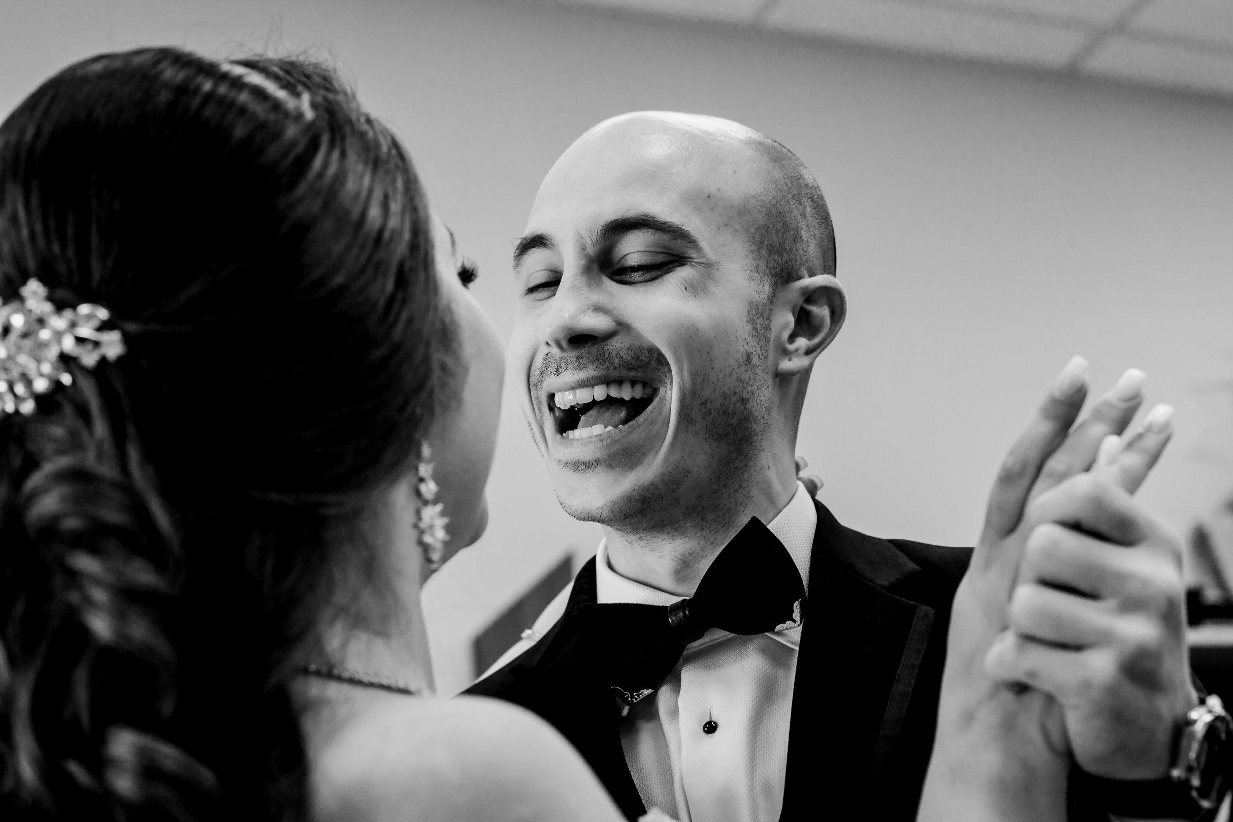 jewish-wedding-30.jpg