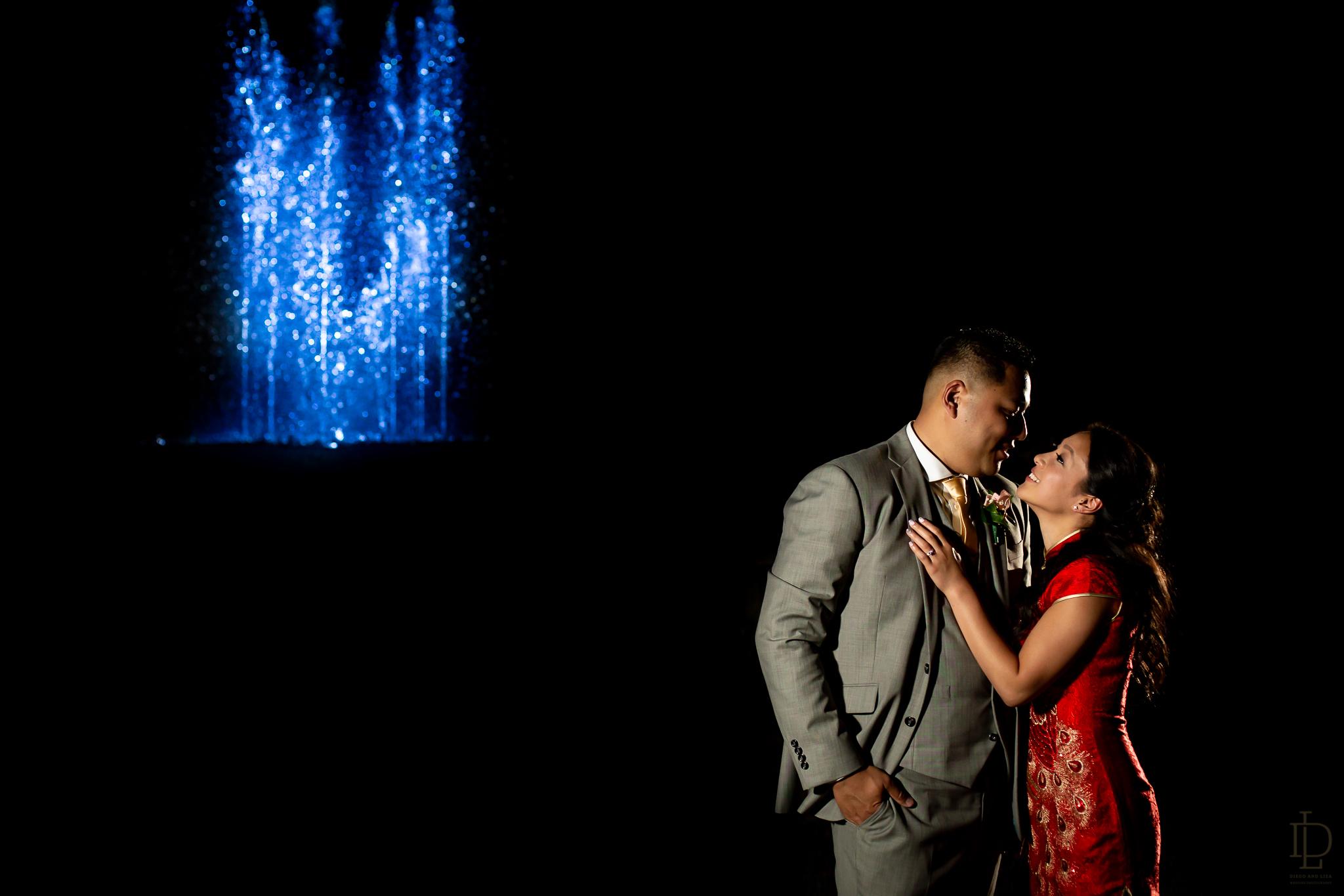 Asian-wedding-78.jpg