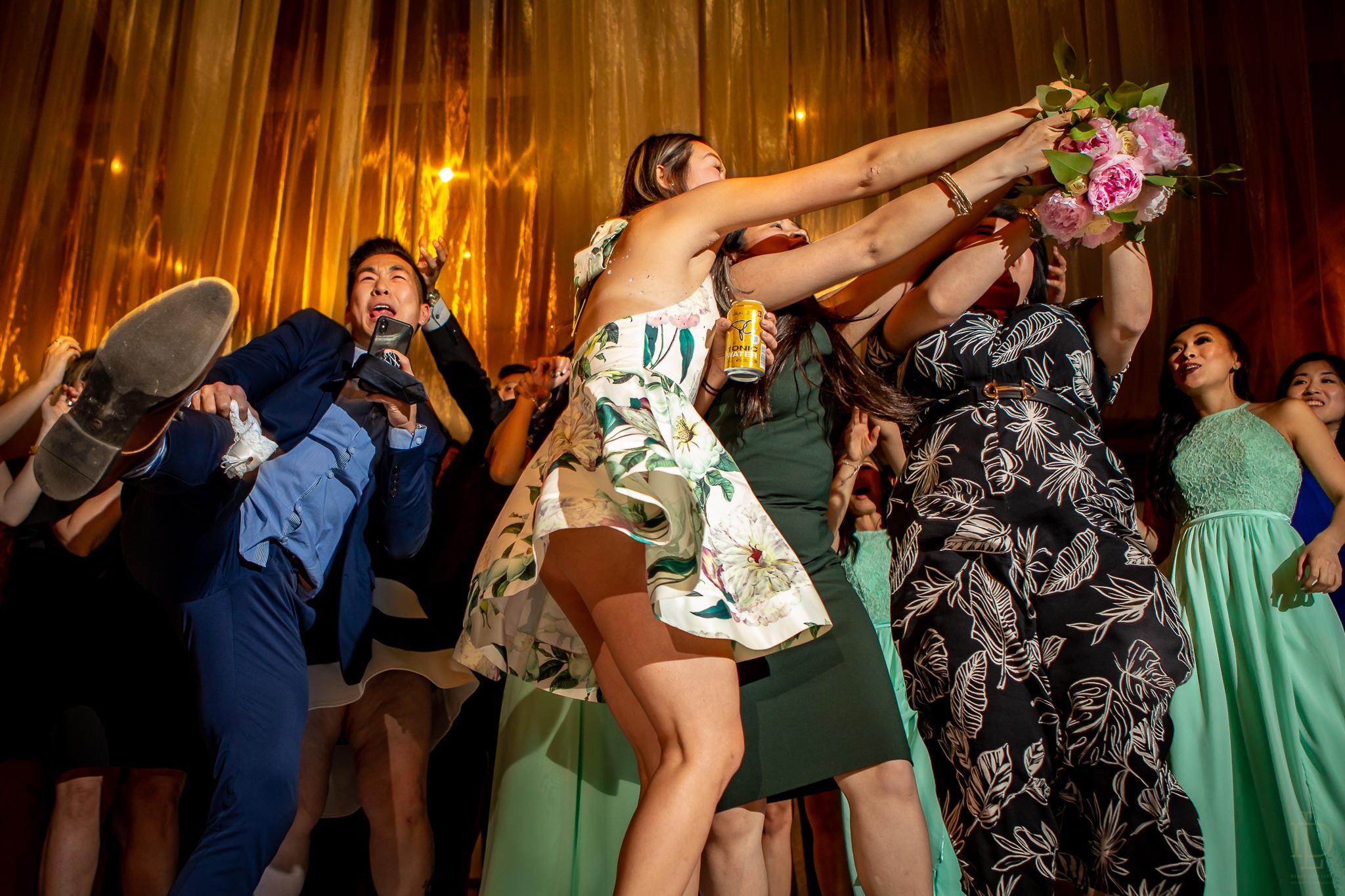 Asian-wedding-77.jpg