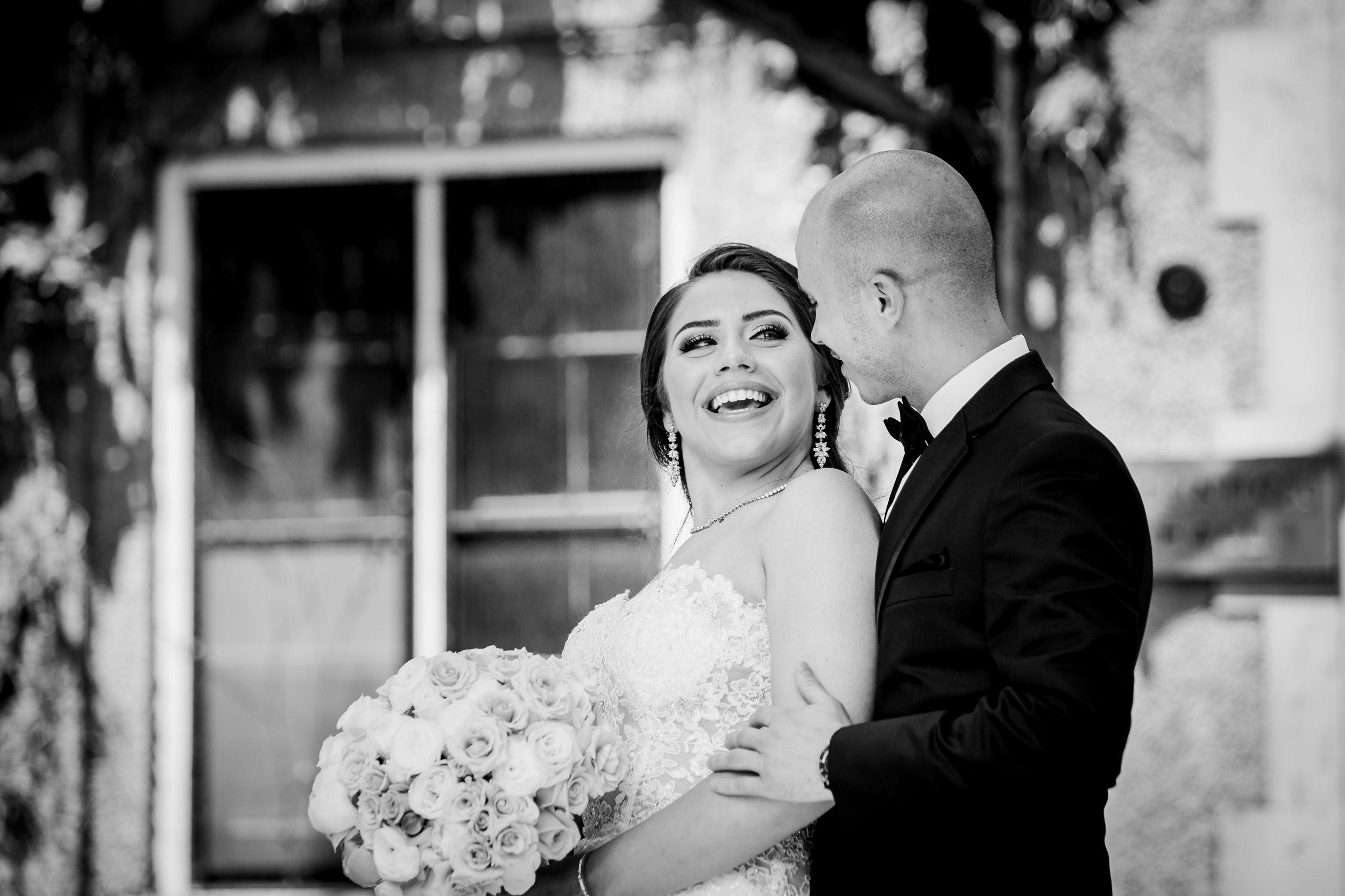 jewish-wedding-31.jpg