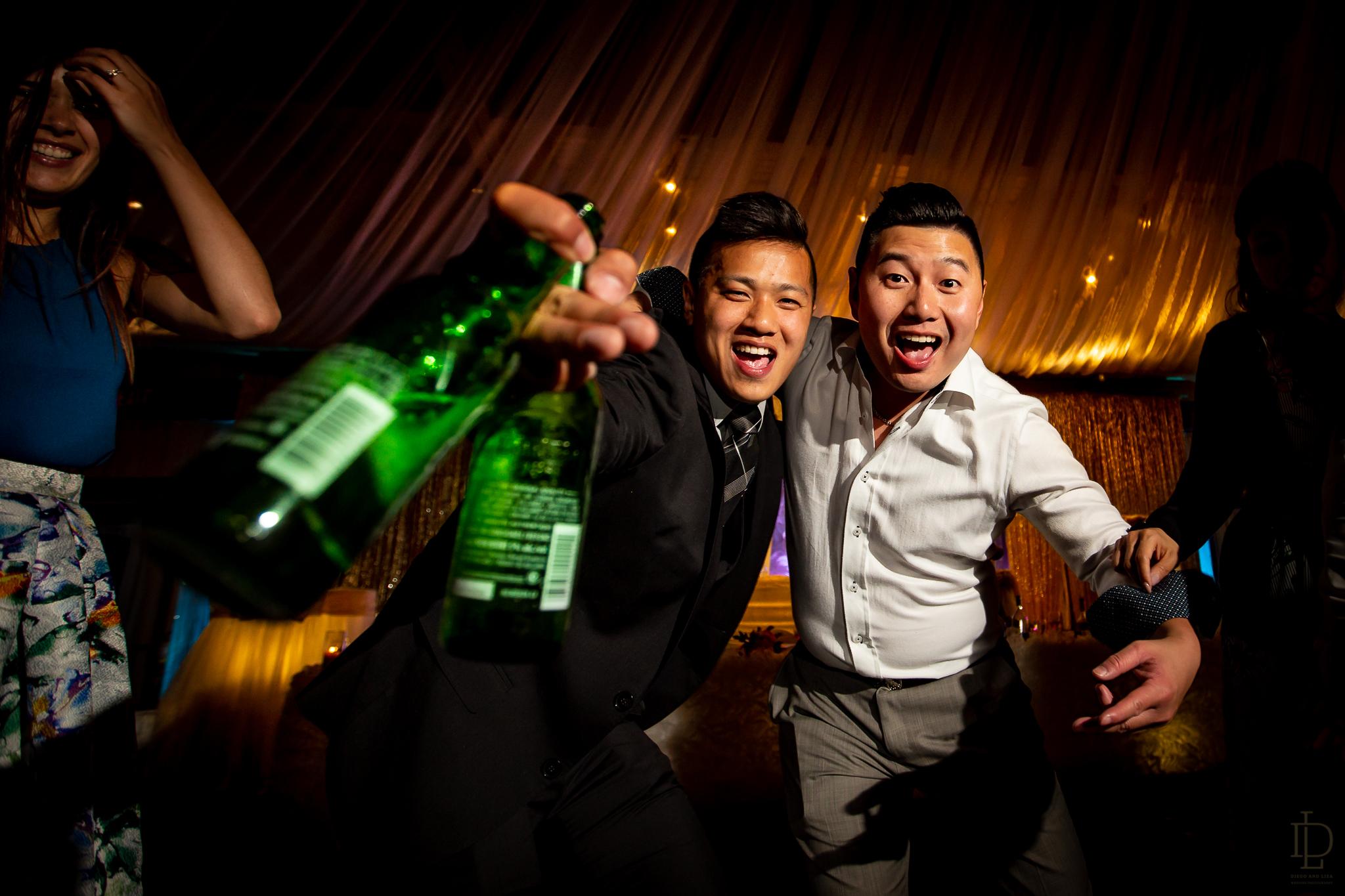 Asian-wedding-80.jpg