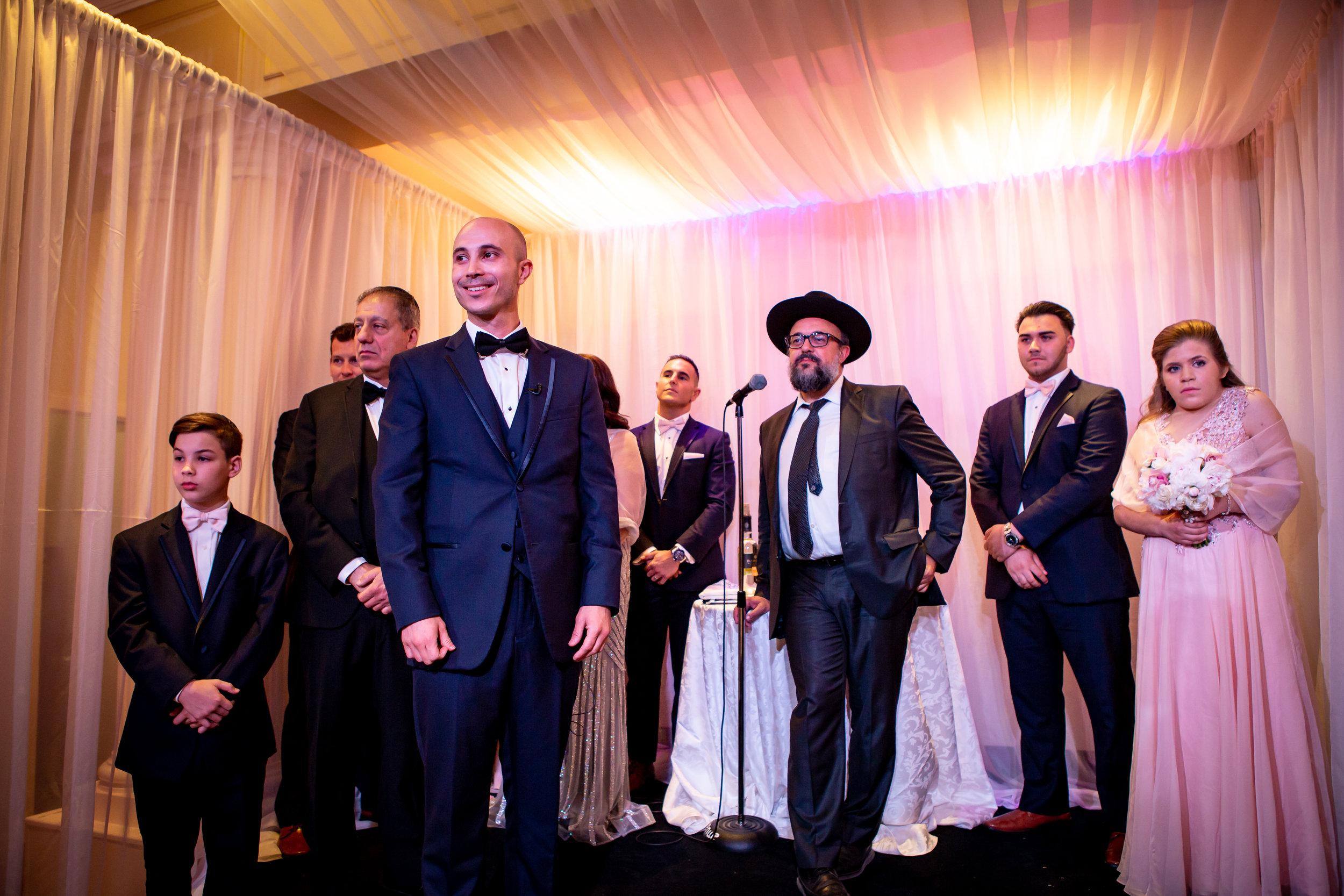 jewish-wedding-35.jpg