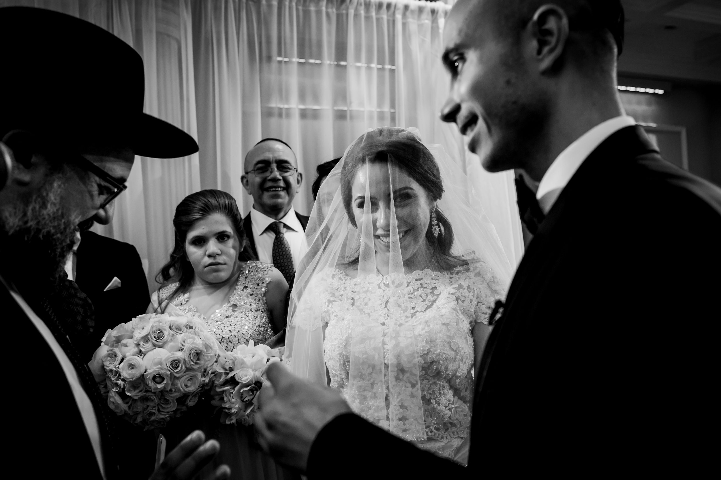 jewish-wedding-40.jpg