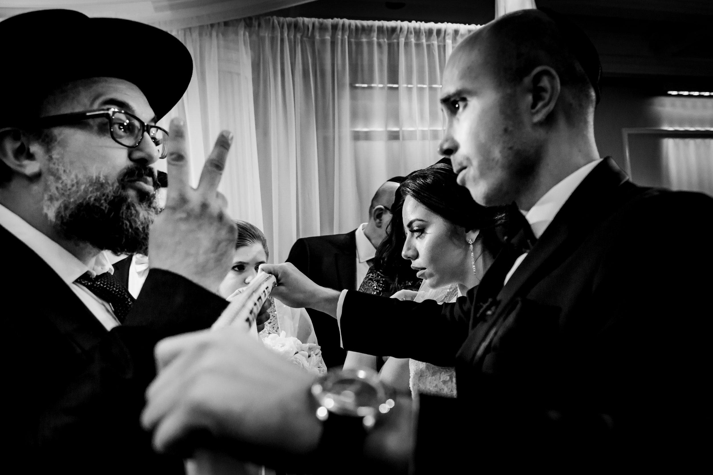 jewish-wedding-41.jpg