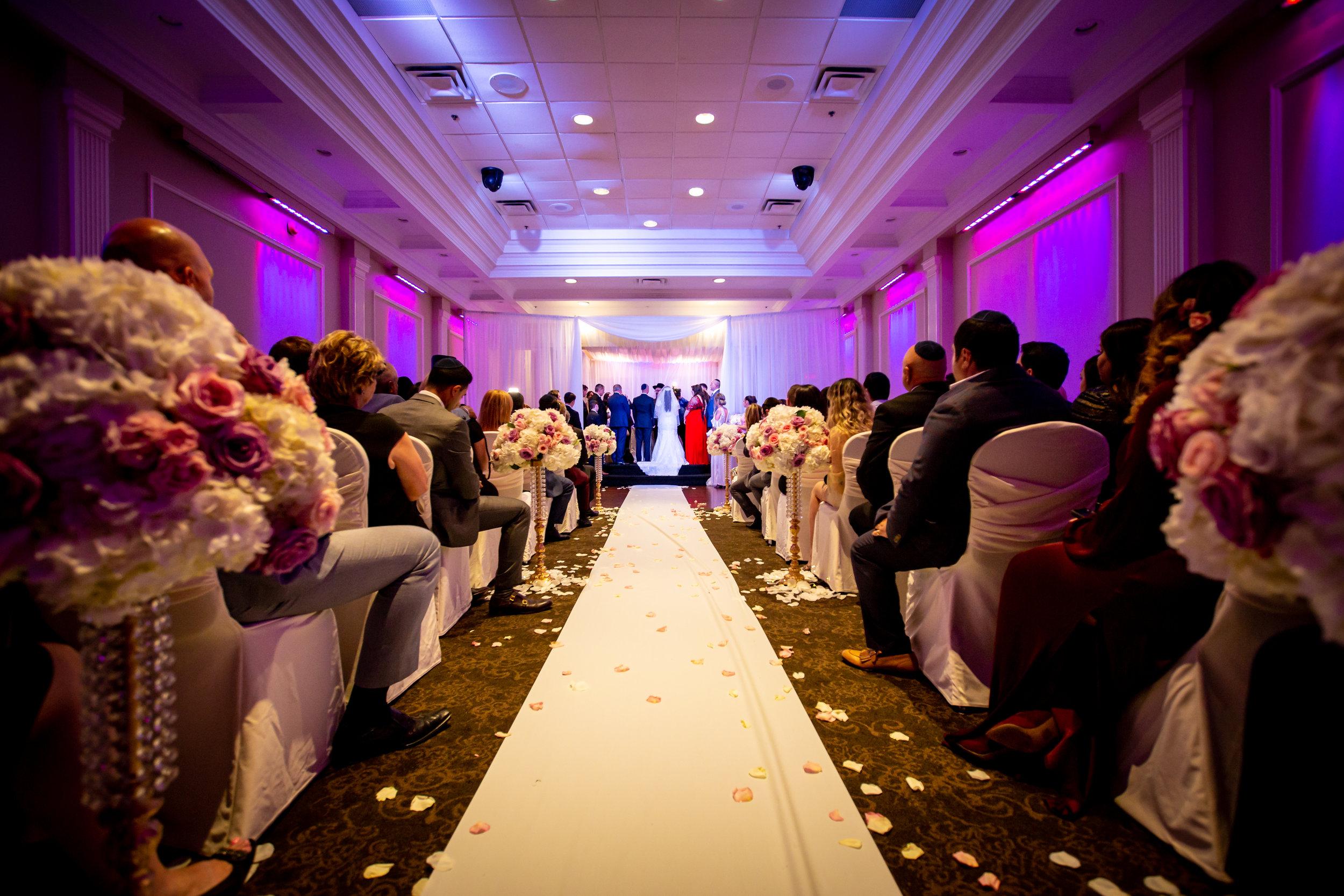 jewish-wedding-39.jpg