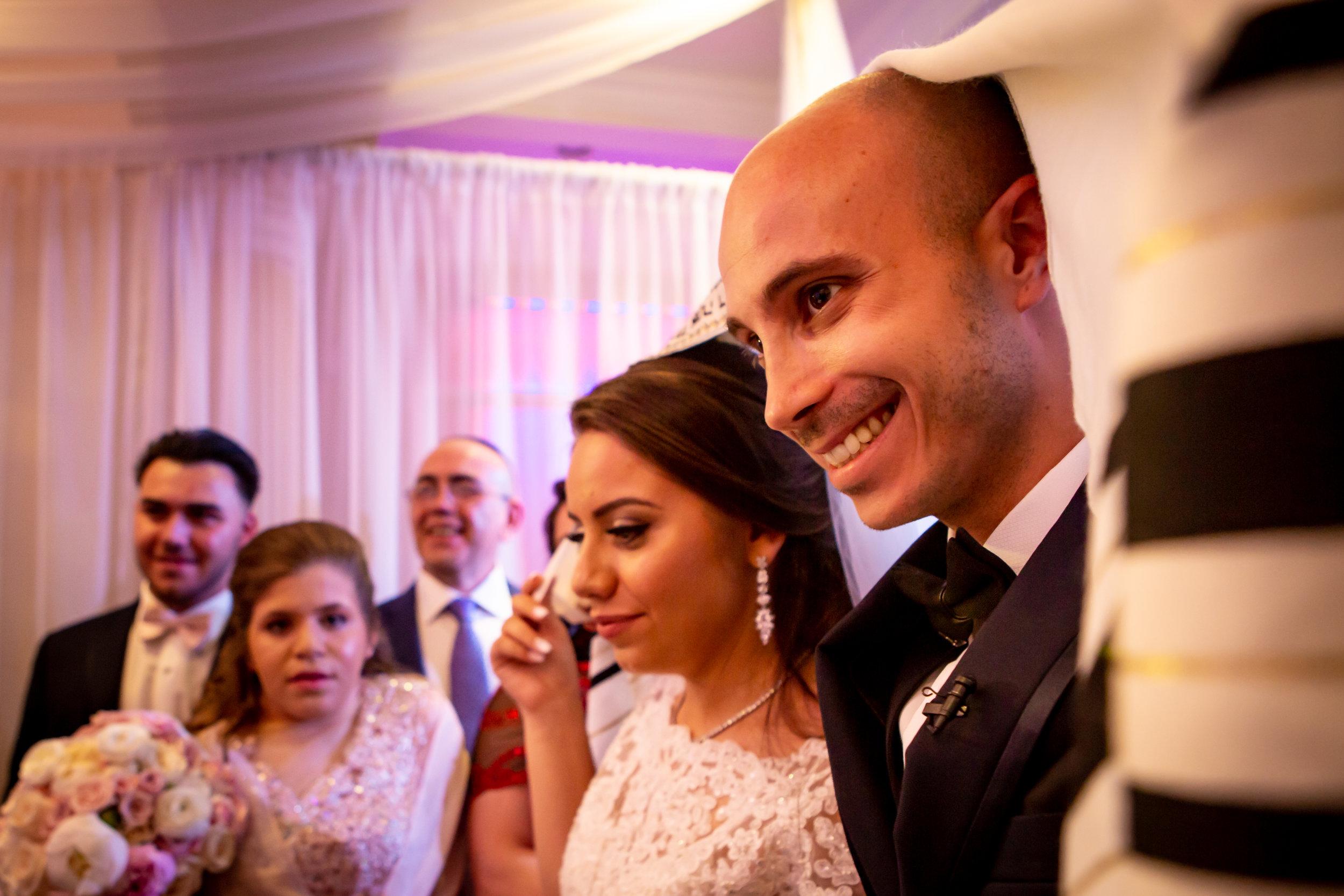 jewish-wedding-43.jpg