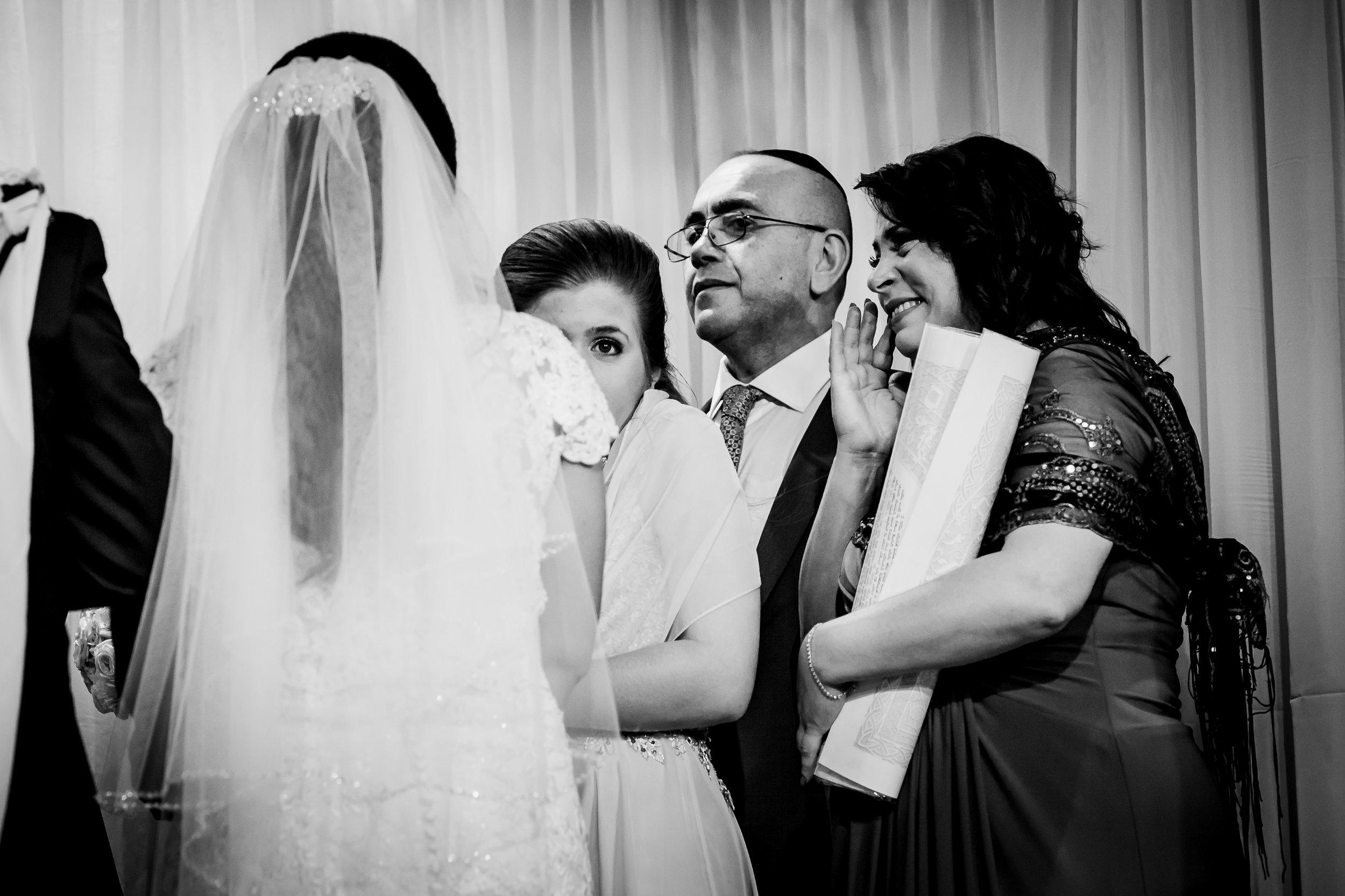 jewish-wedding-46.jpg