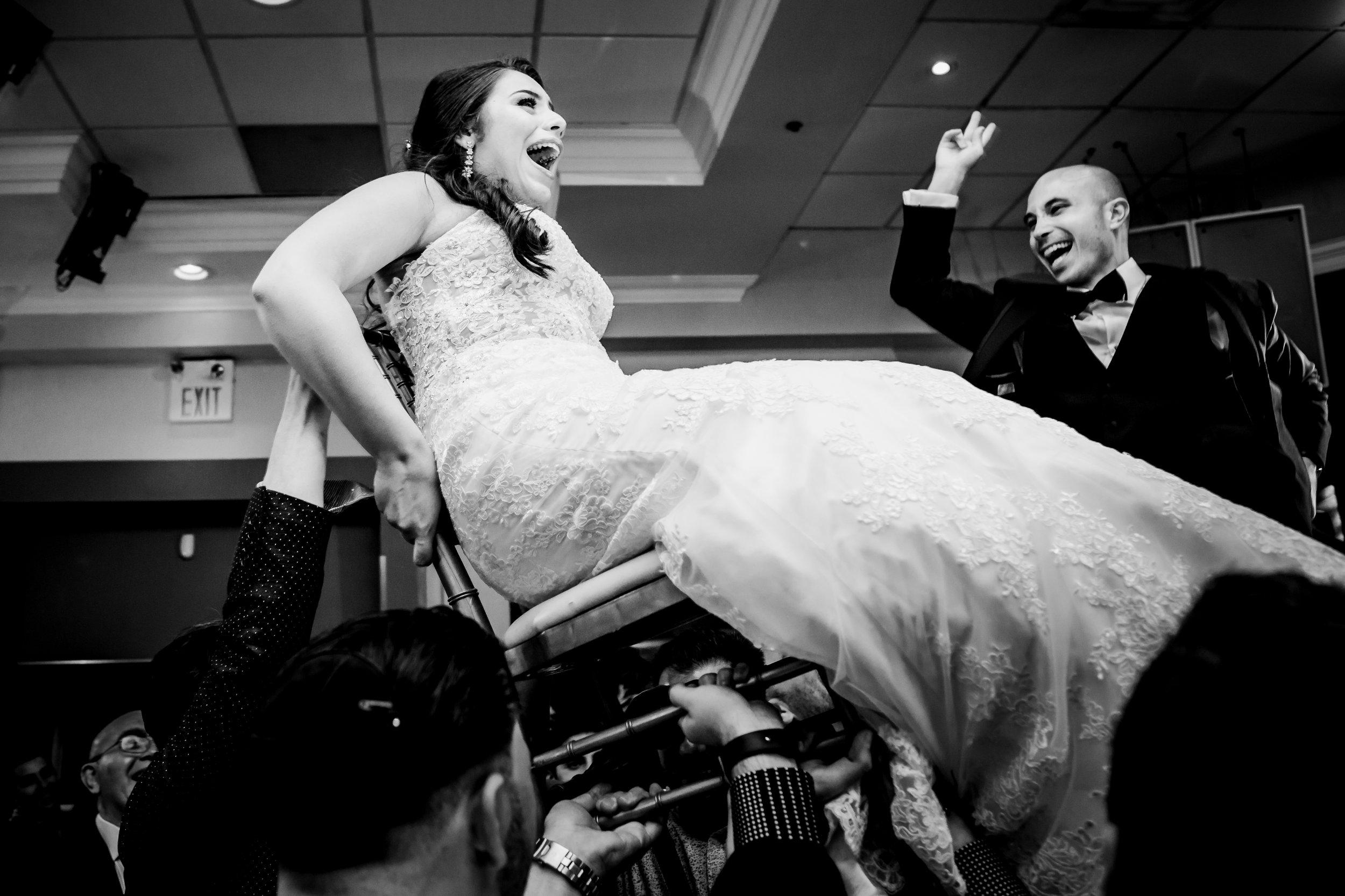 jewish-wedding-50.jpg