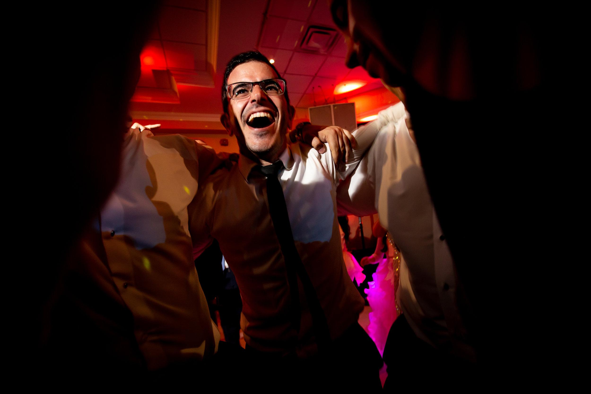 jewish-wedding-57.jpg