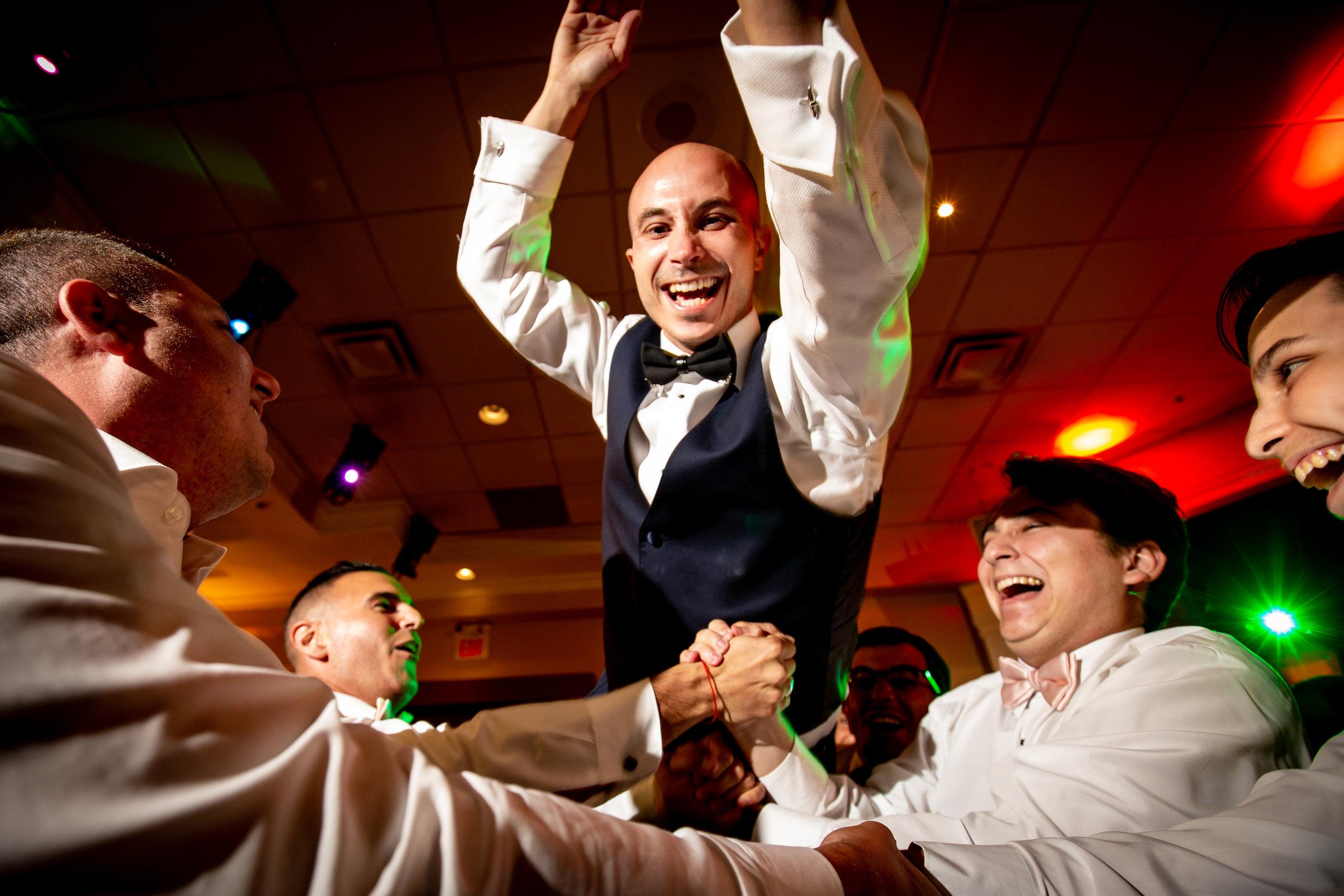 jewish-wedding-55.jpg