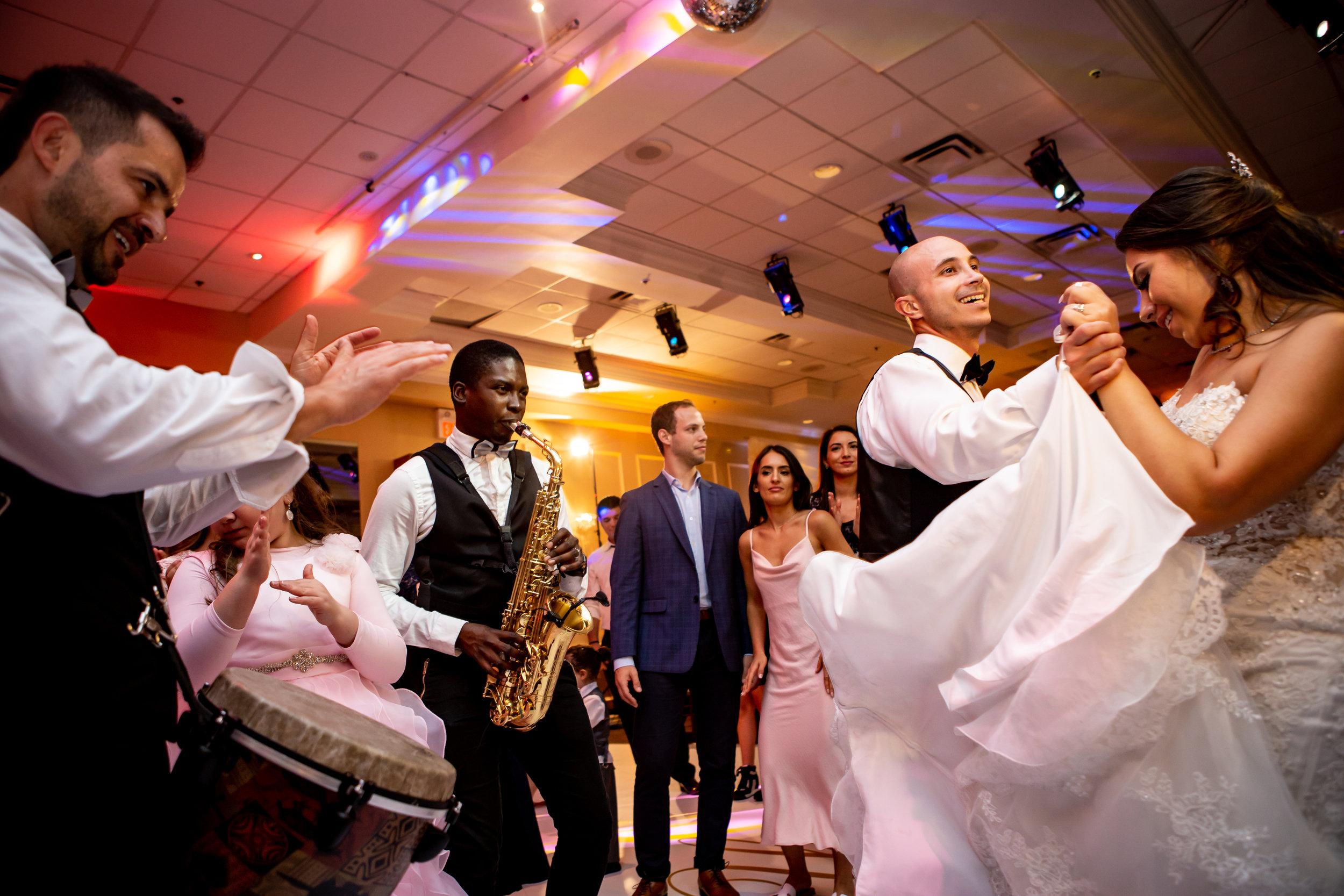 jewish-wedding-62.jpg