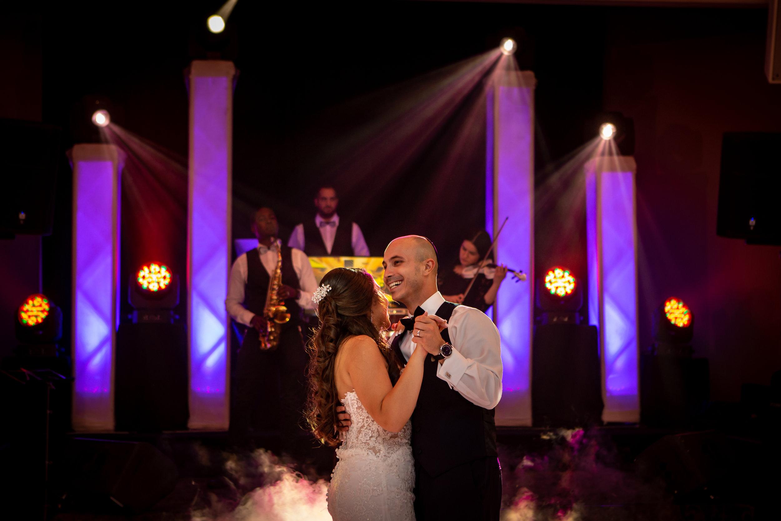jewish-wedding-65.jpg