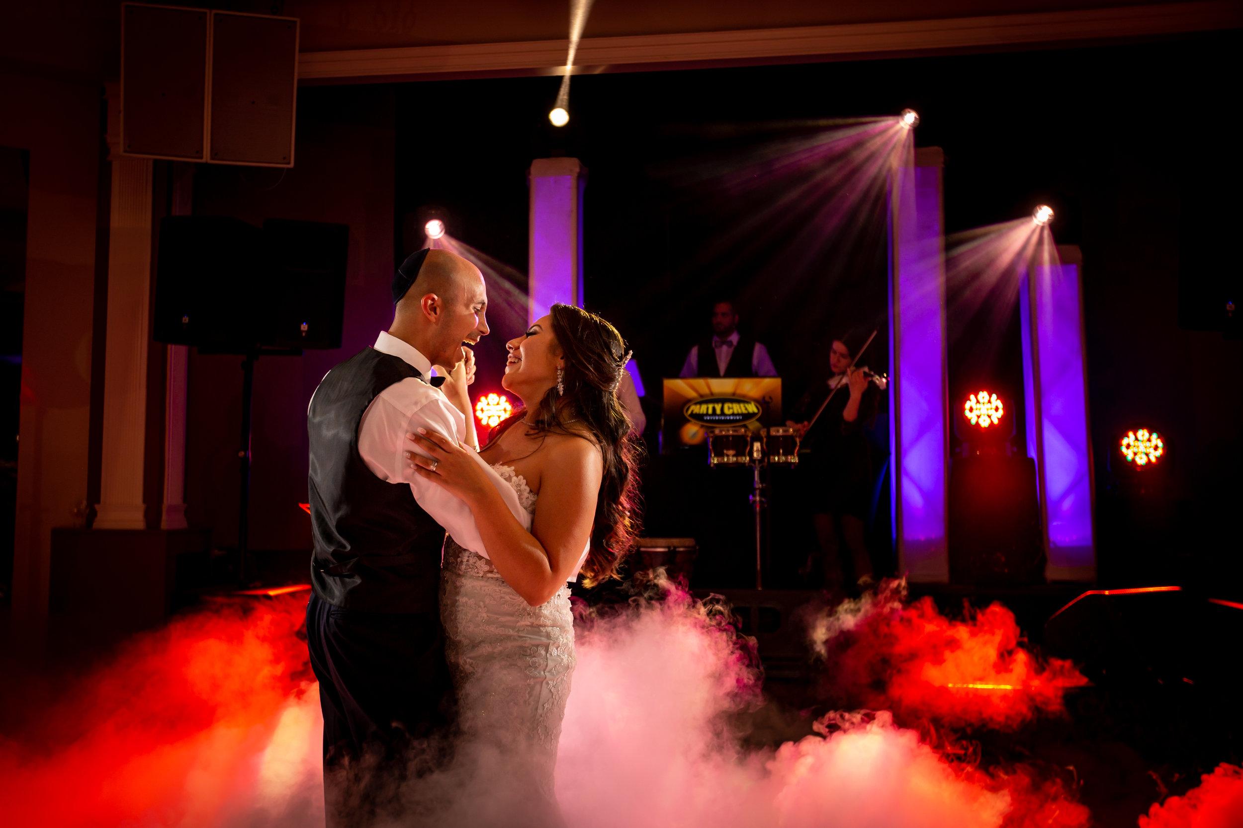 jewish-wedding-67.jpg