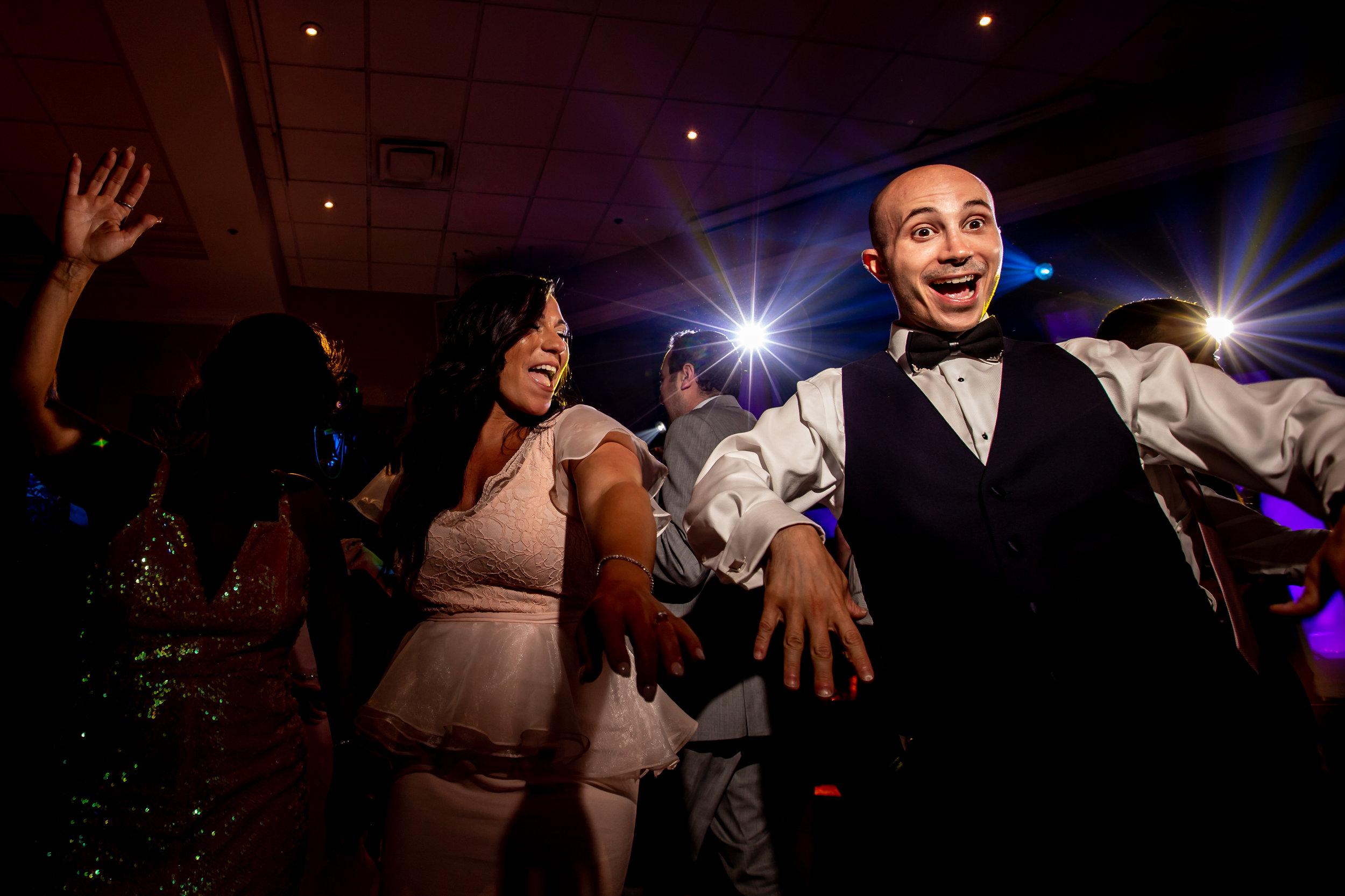 jewish-wedding-71.jpg