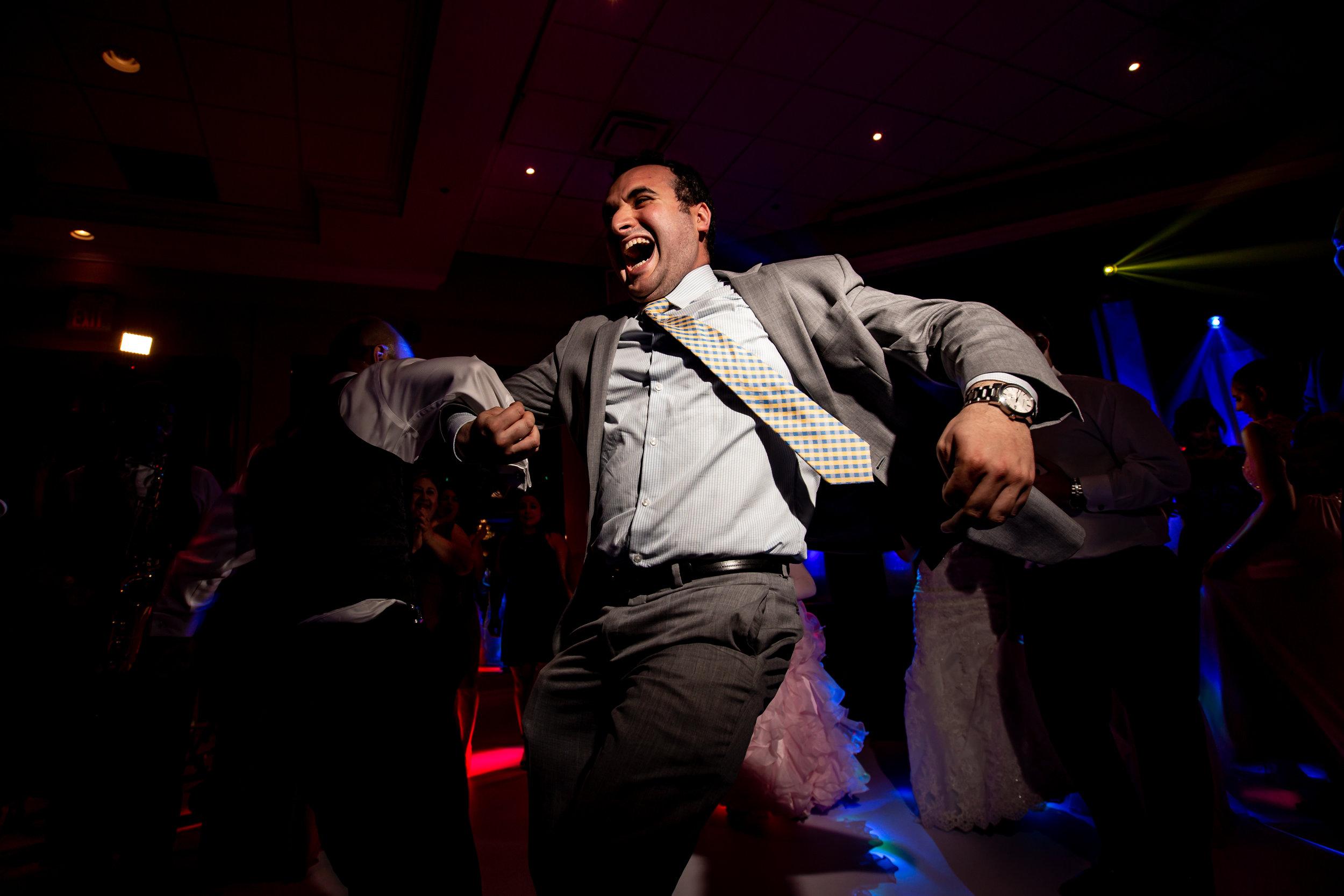 jewish-wedding-75.jpg