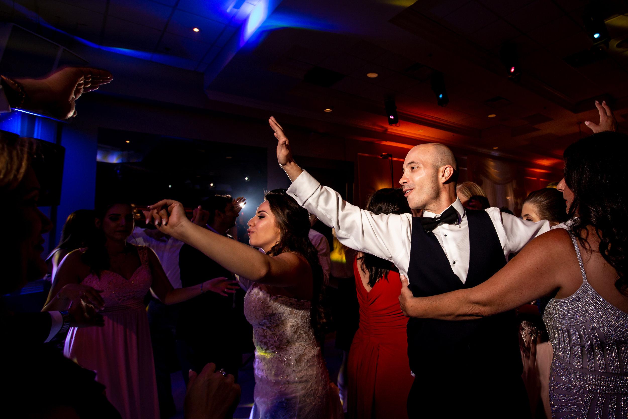 jewish-wedding-77.jpg