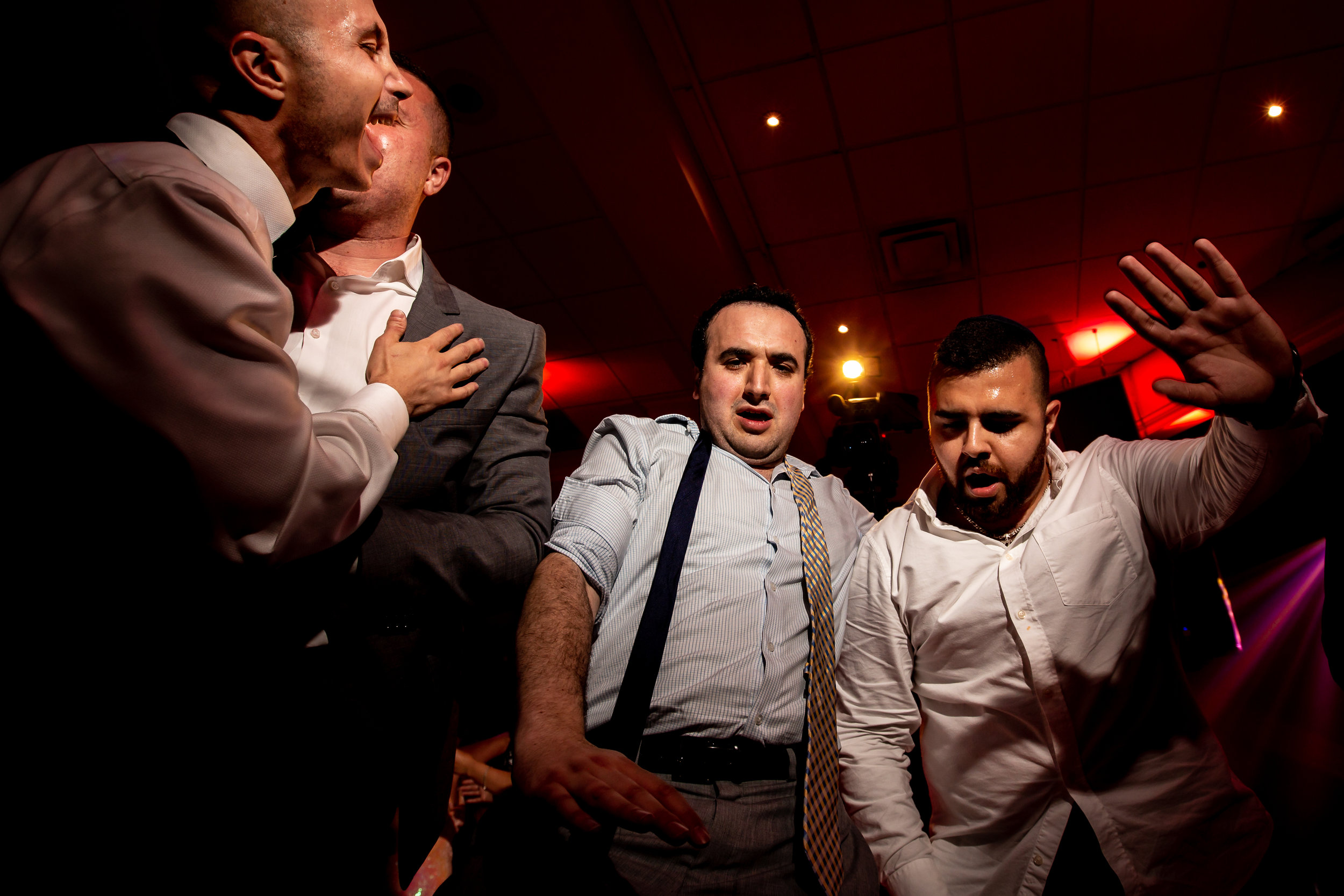 jewish-wedding-80.jpg