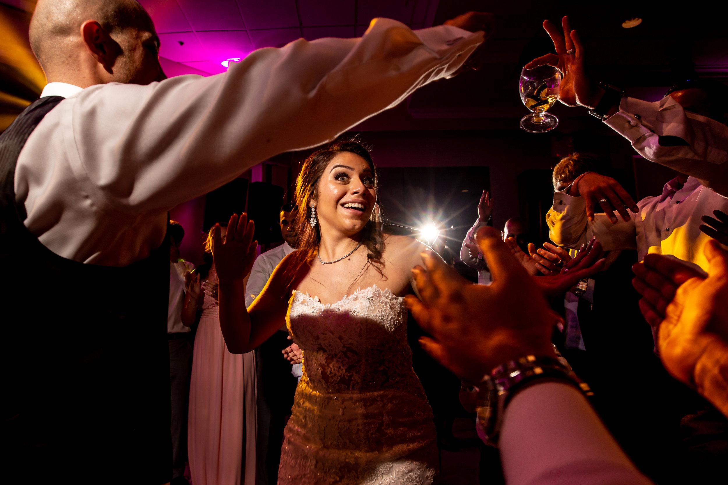 jewish-wedding-83.jpg