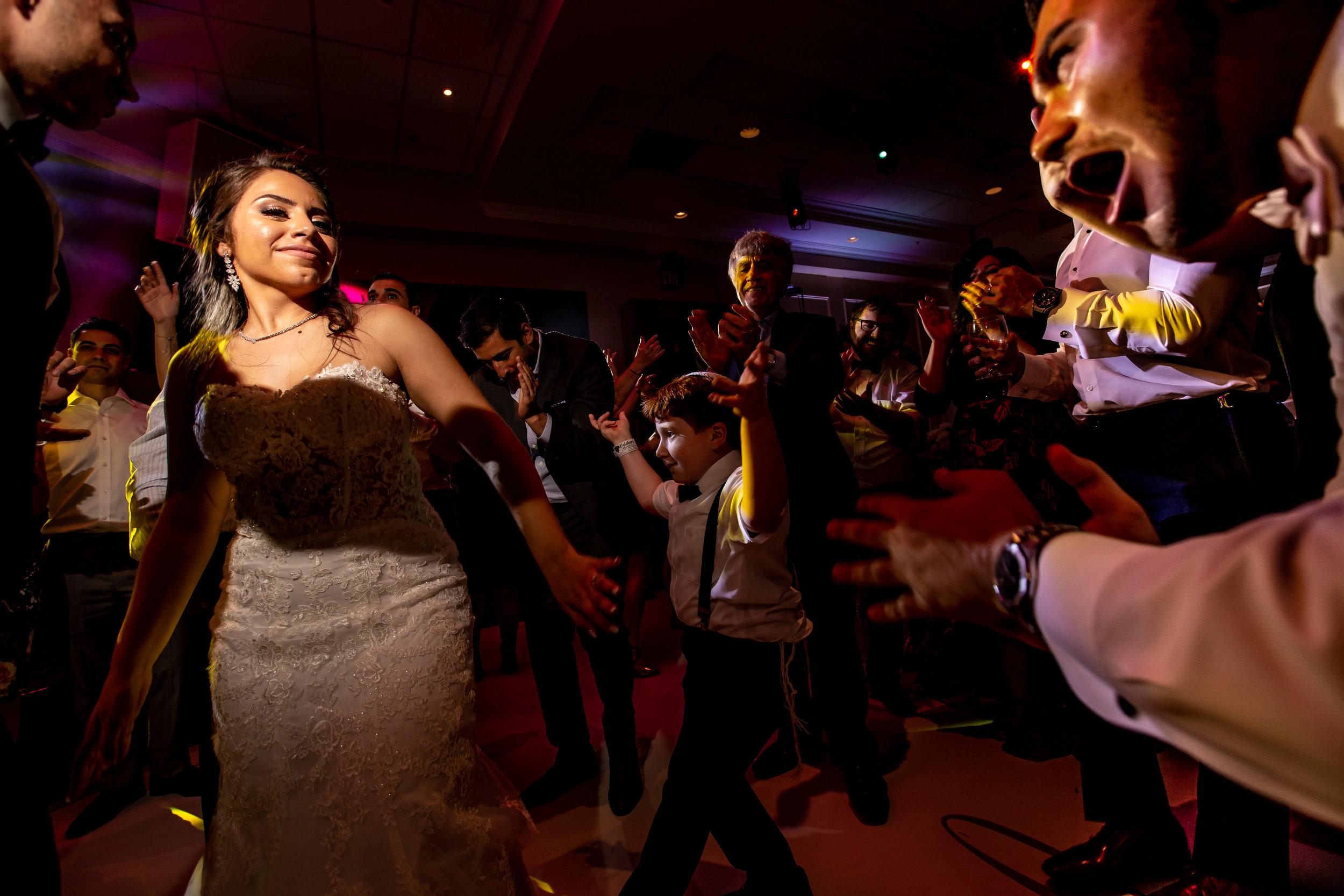 jewish-wedding-82.jpg