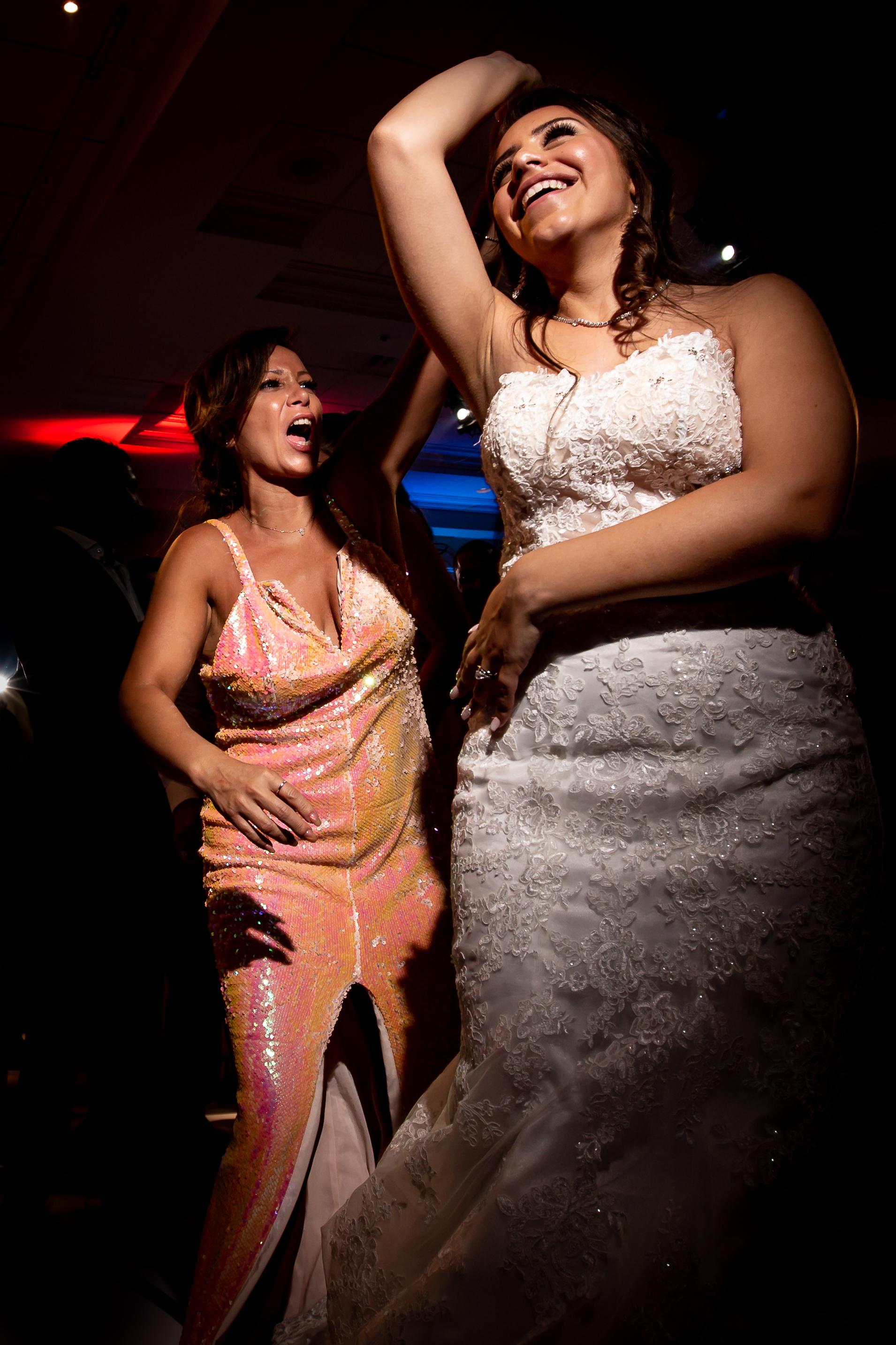 jewish-wedding-93.jpg