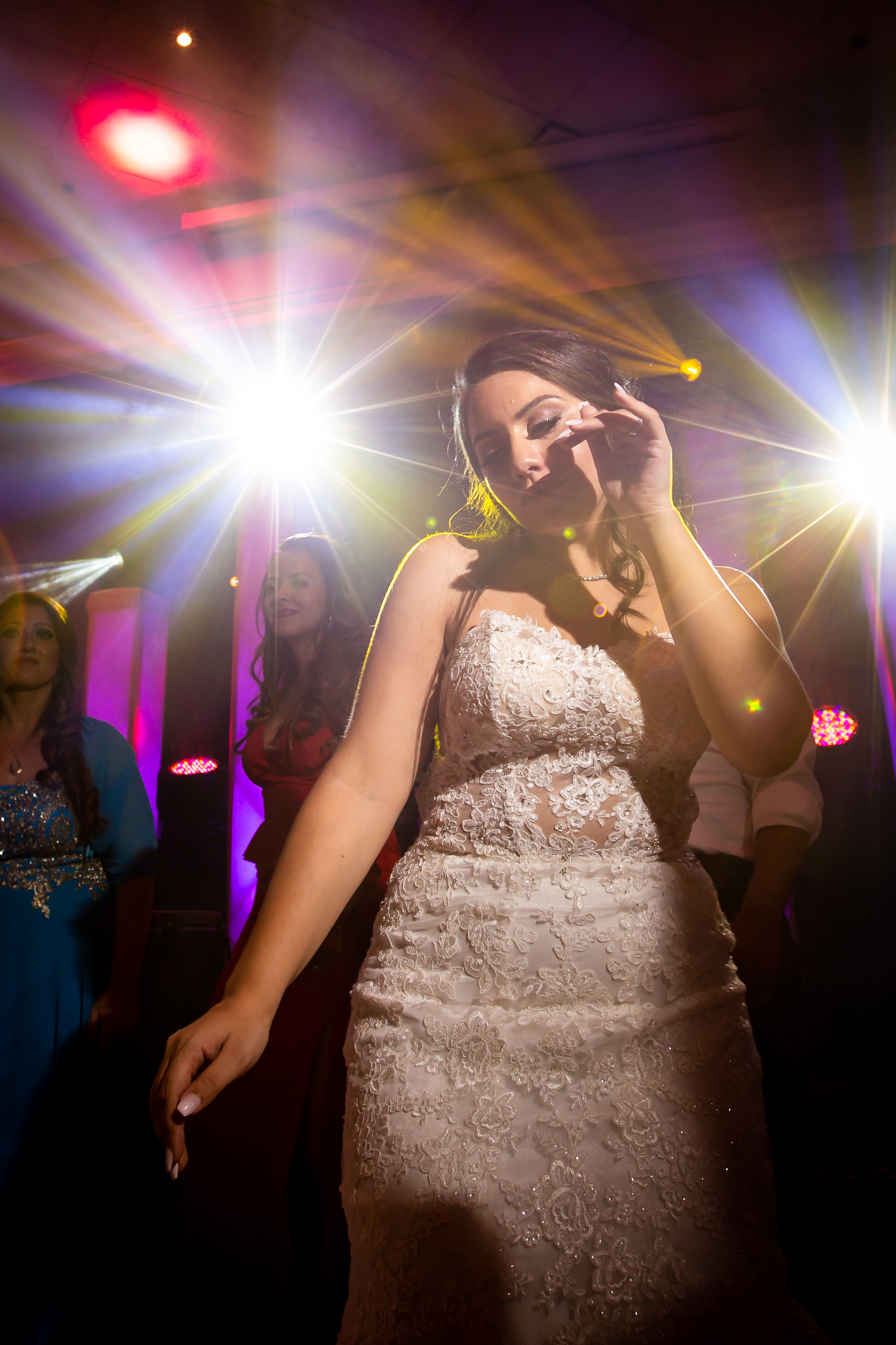 jewish-wedding-97.jpg