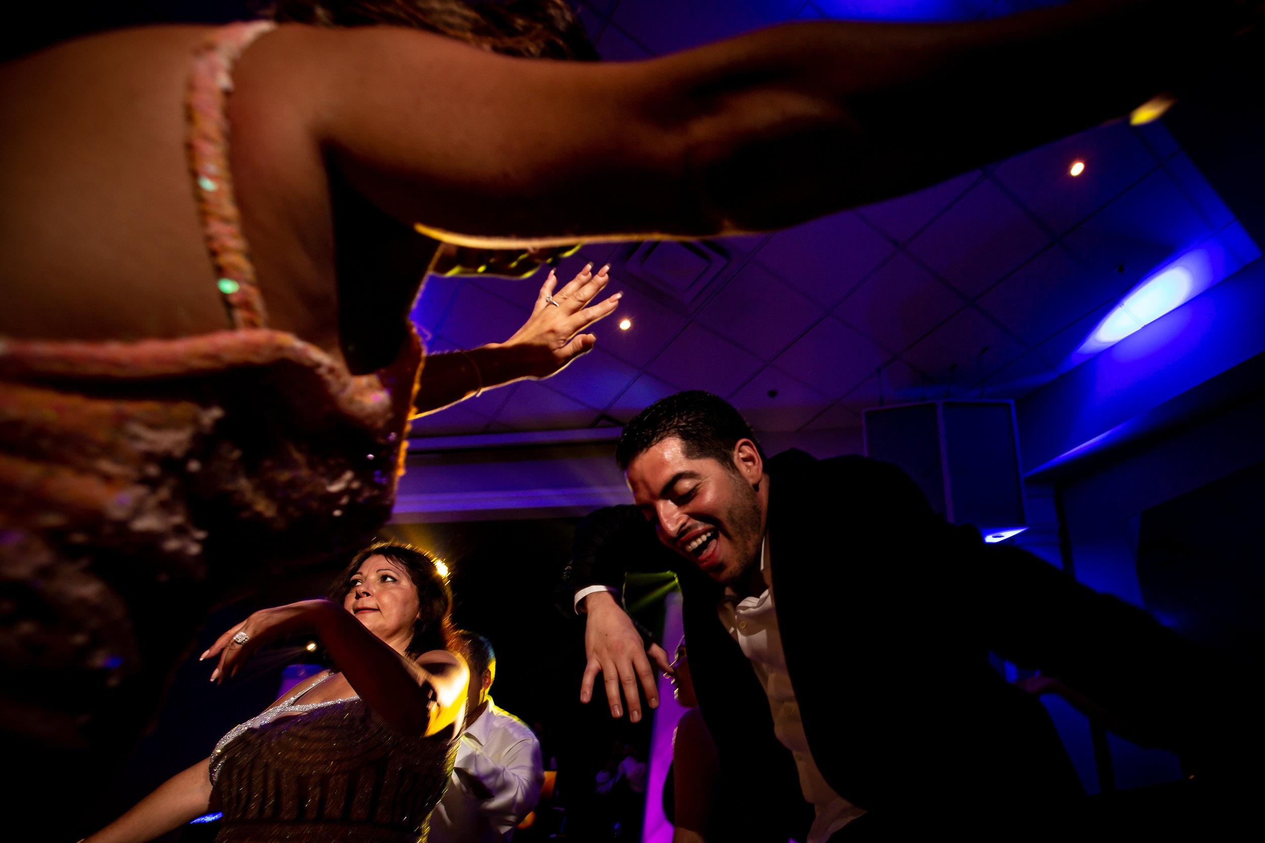 jewish-wedding-100.jpg