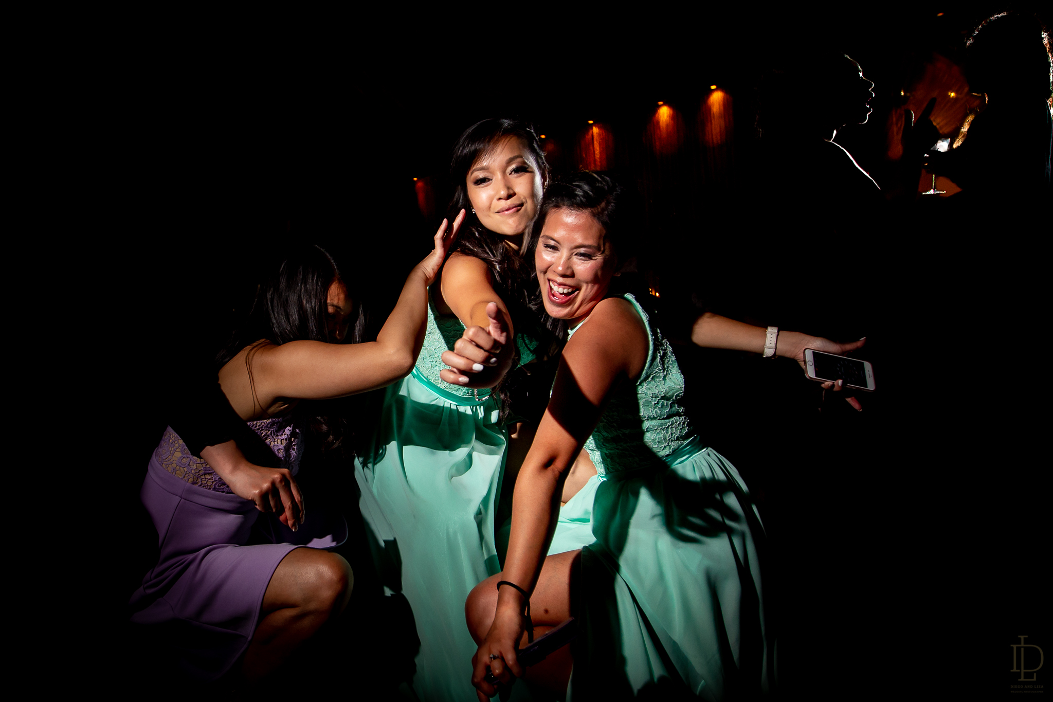 Asian-wedding-1-2.jpg