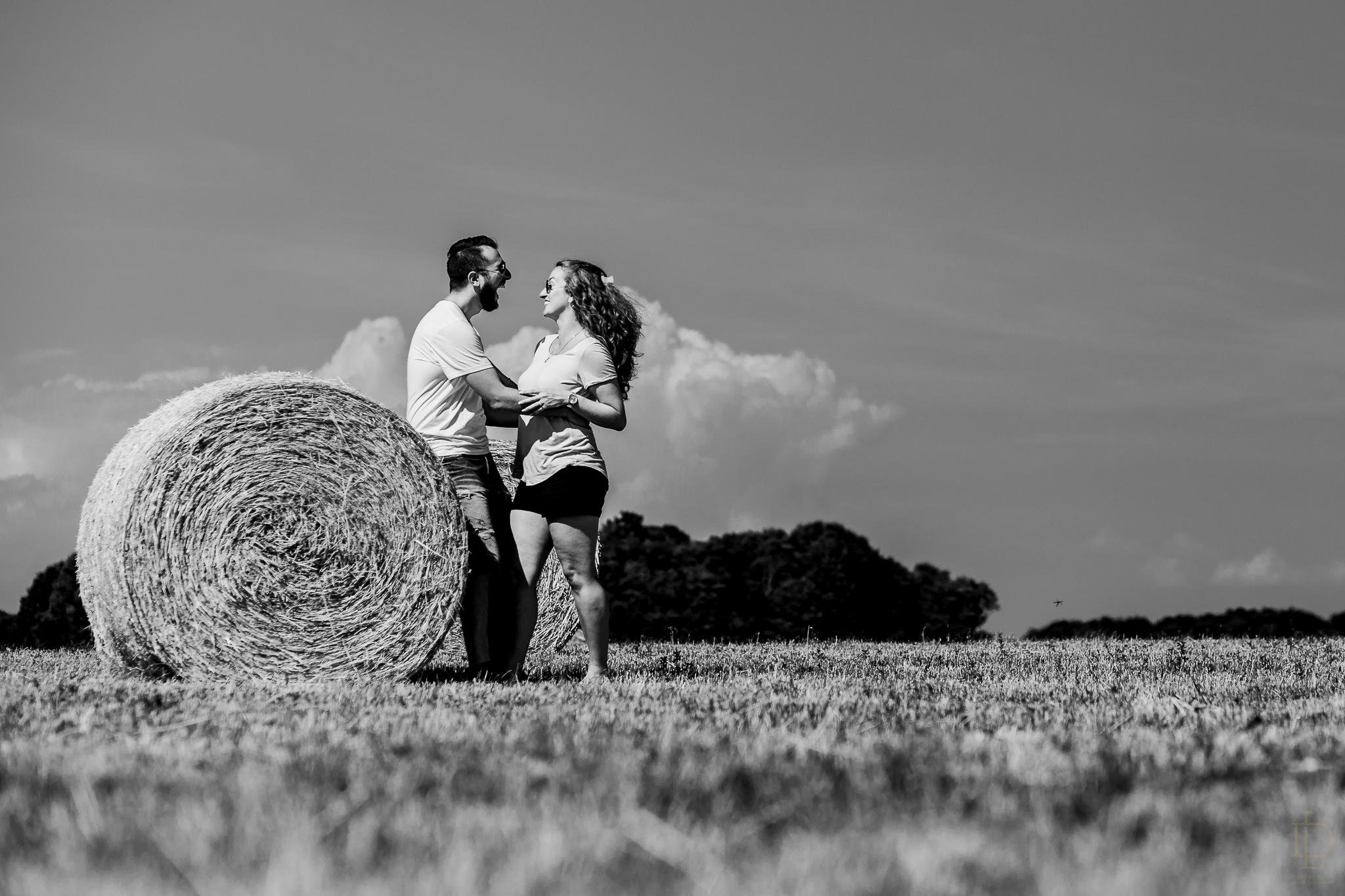 Prince-edward-county-engagement-photos-4.jpg