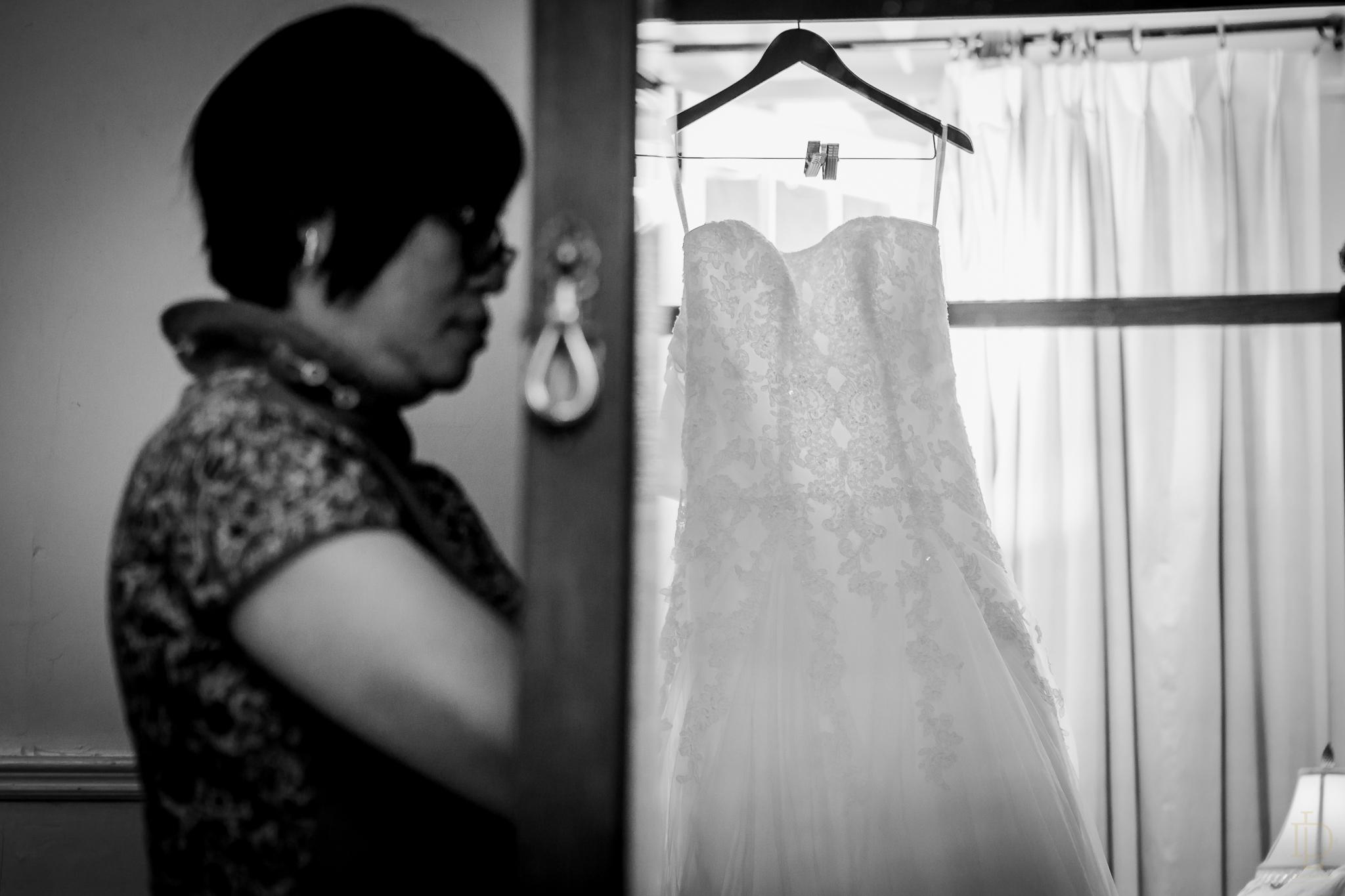 Toronto-wedding-Photograper-6.jpg