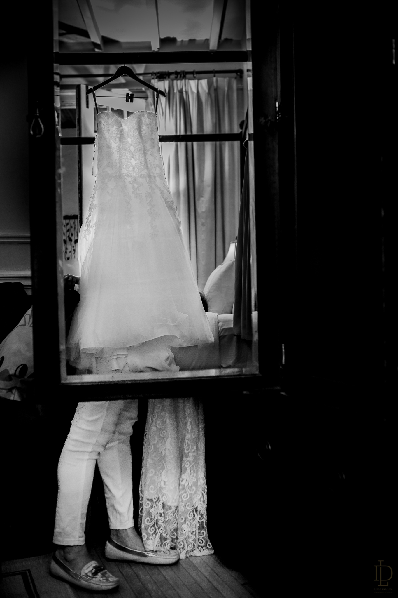 Toronto-wedding-Photograper-7.jpg
