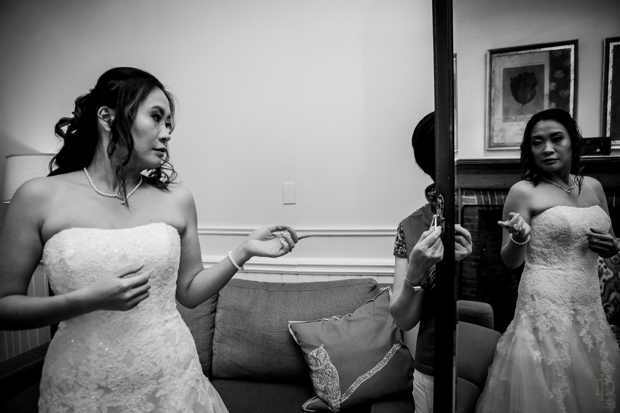 Toronto-wedding-Photograper-22.jpg