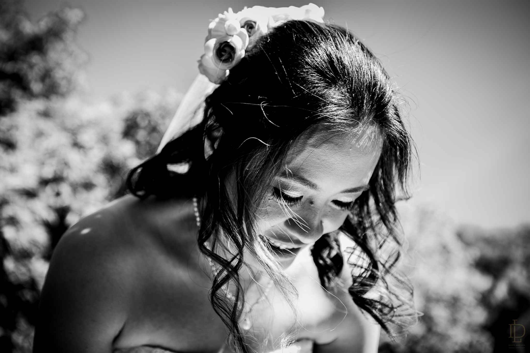 Toronto-wedding-Photograper-23.jpg