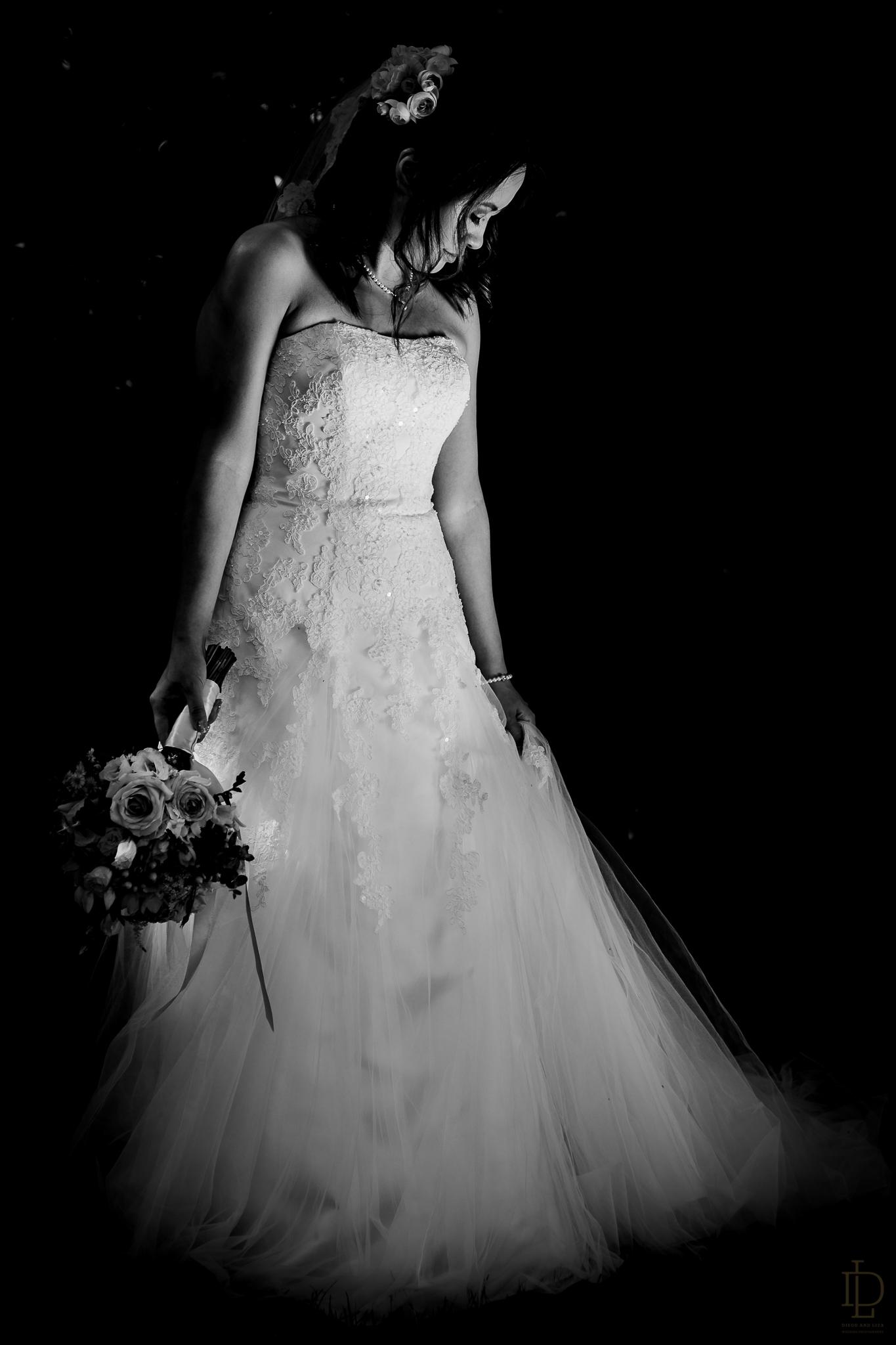 Toronto-wedding-Photograper-25.jpg