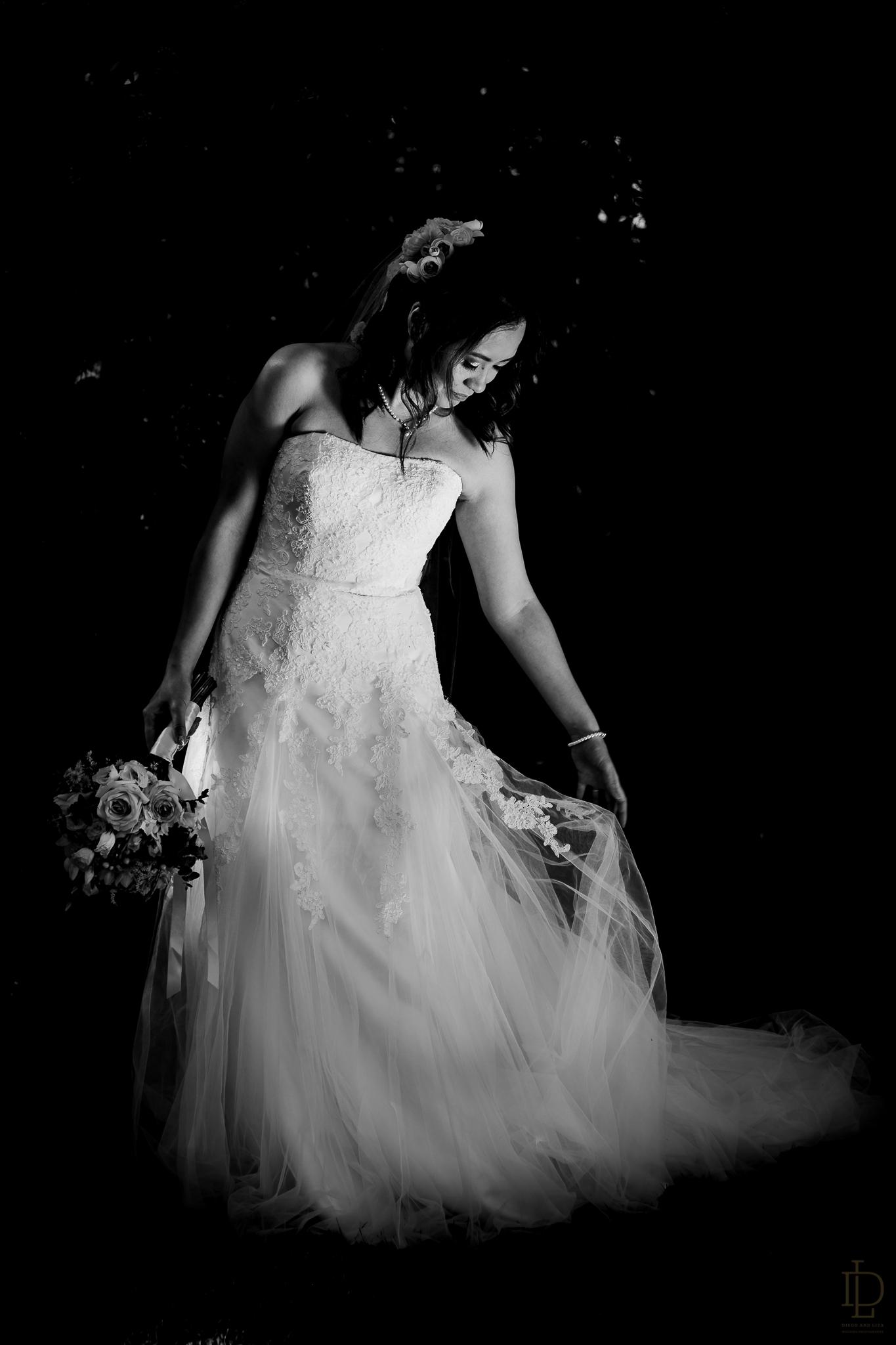 Toronto-wedding-Photograper-26.jpg