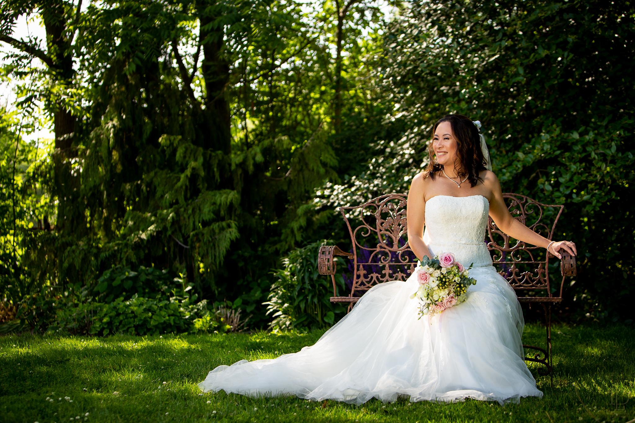 Toronto-wedding-Photograper-28.jpg