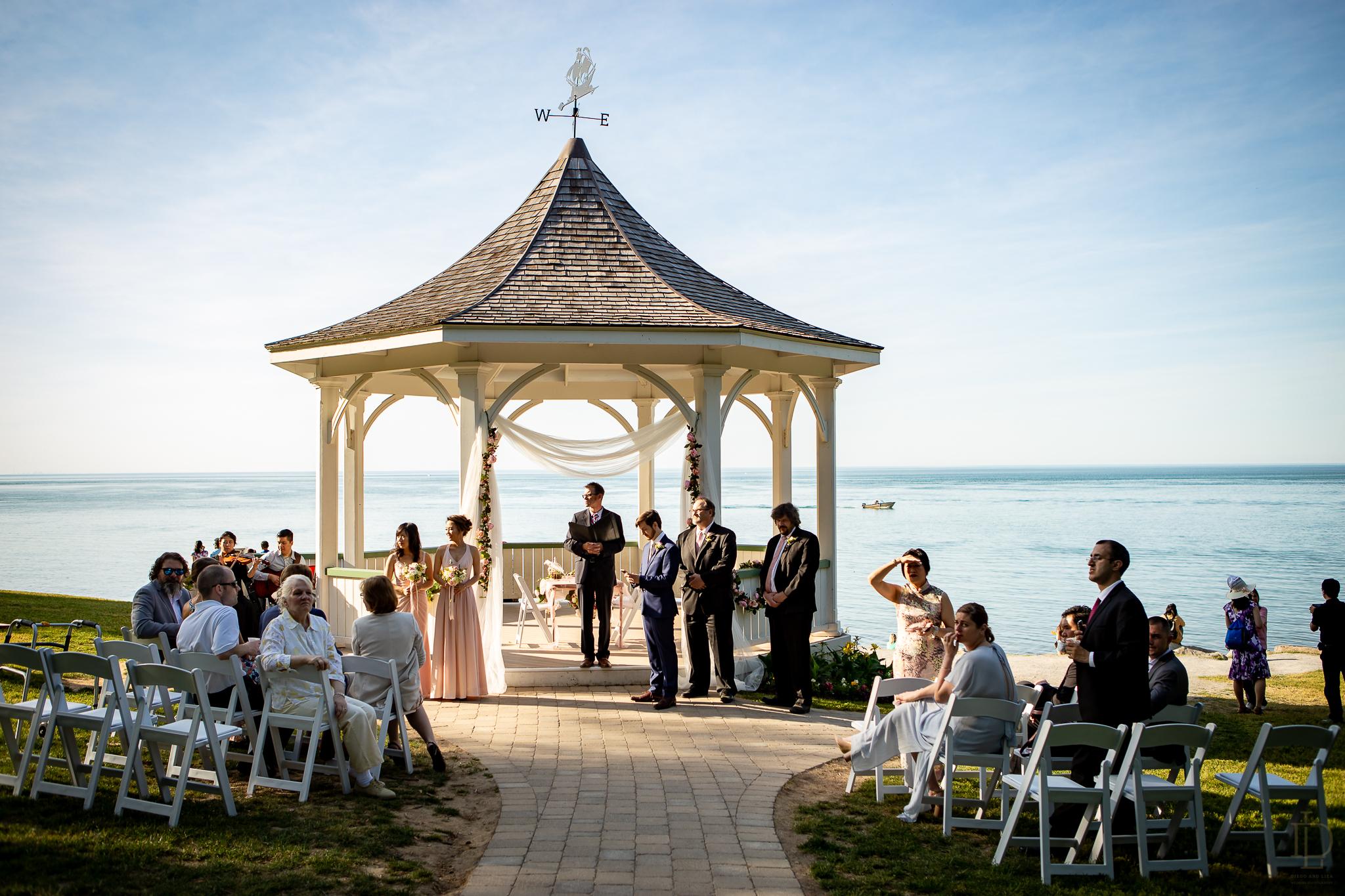 Toronto-wedding-Photograper-30.jpg