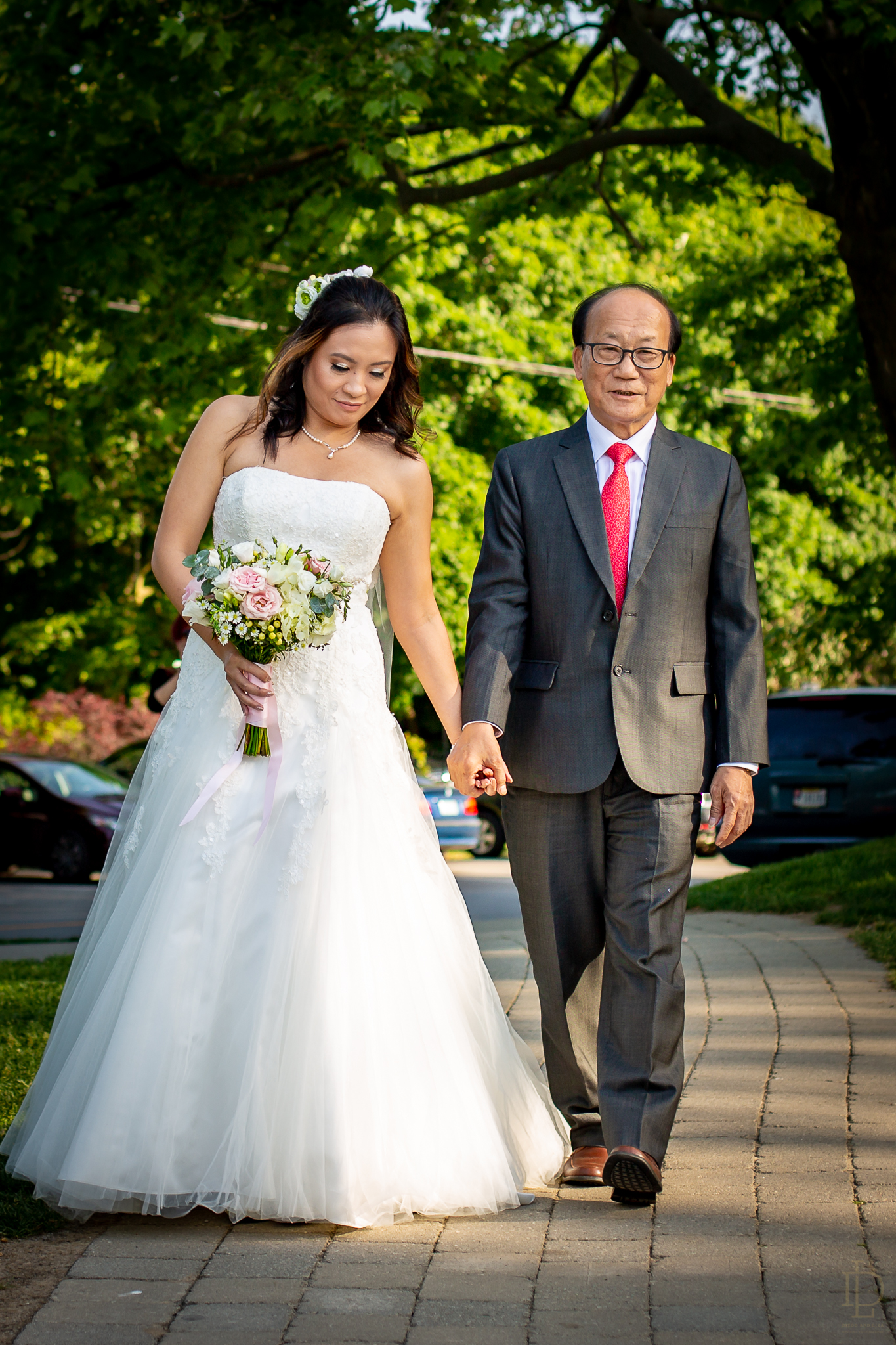 Toronto-wedding-Photograper-32.jpg