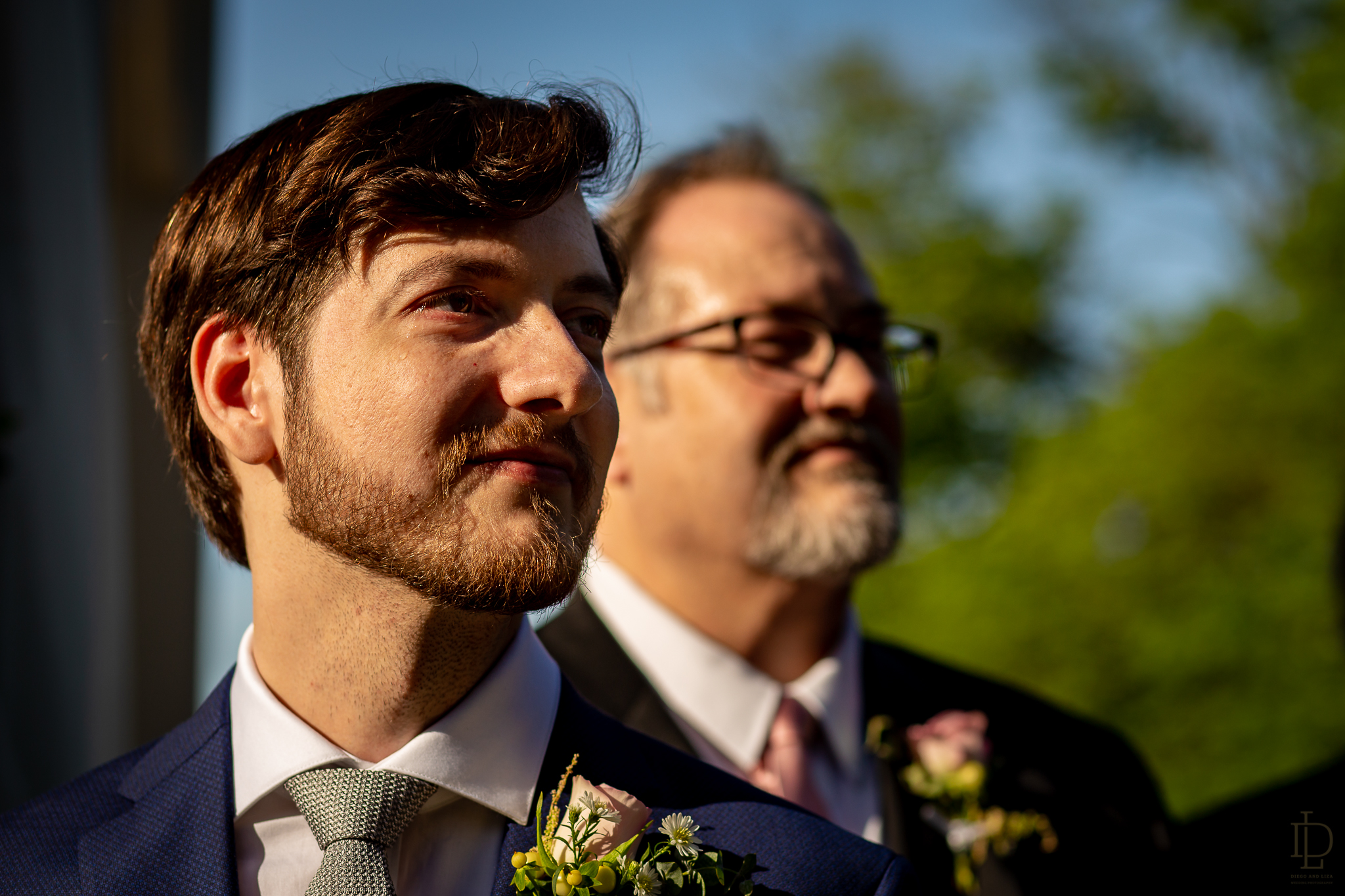 Toronto-wedding-Photograper-33.jpg